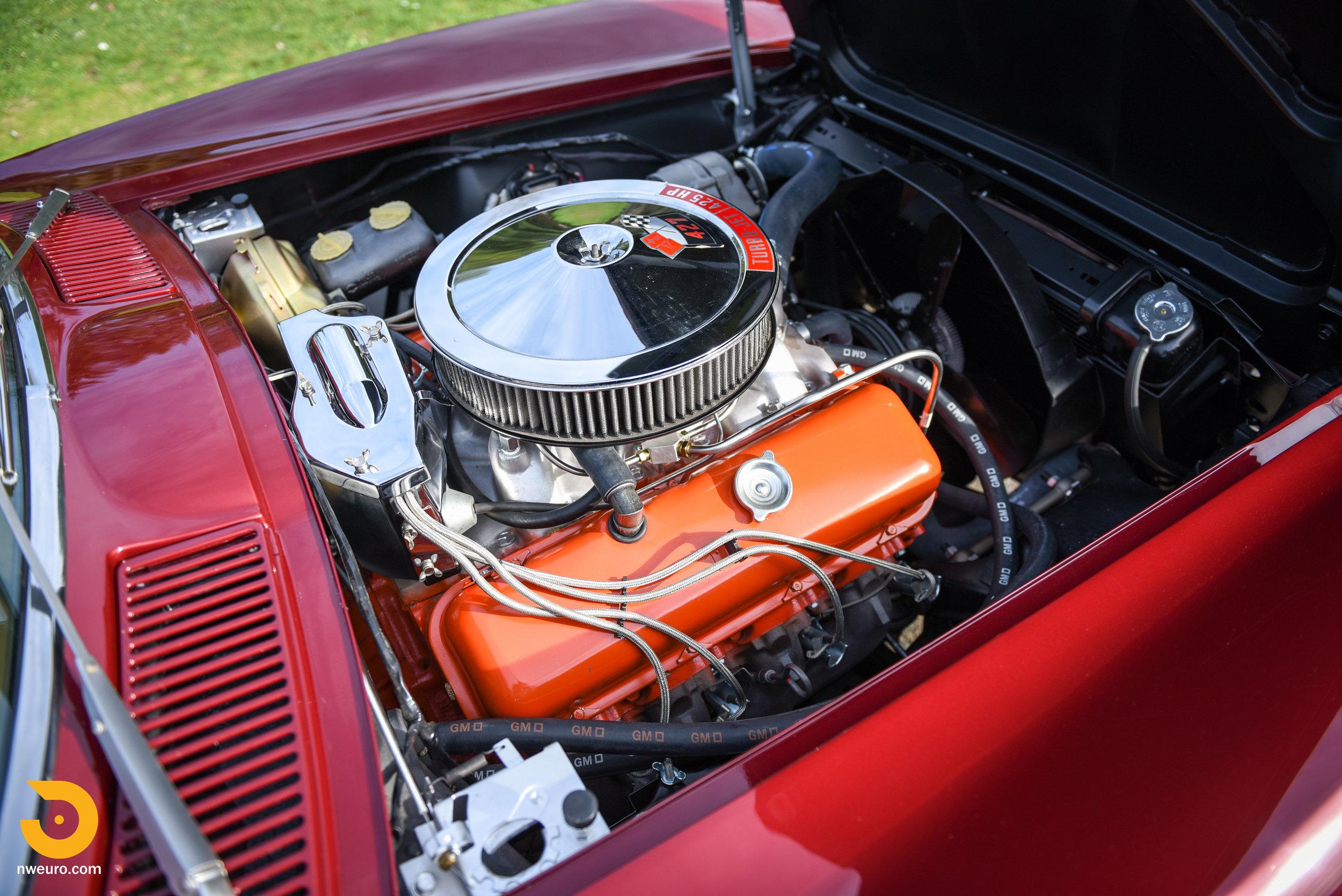 1966 Chevrolet Corvette 427 Coupe-56.jpg