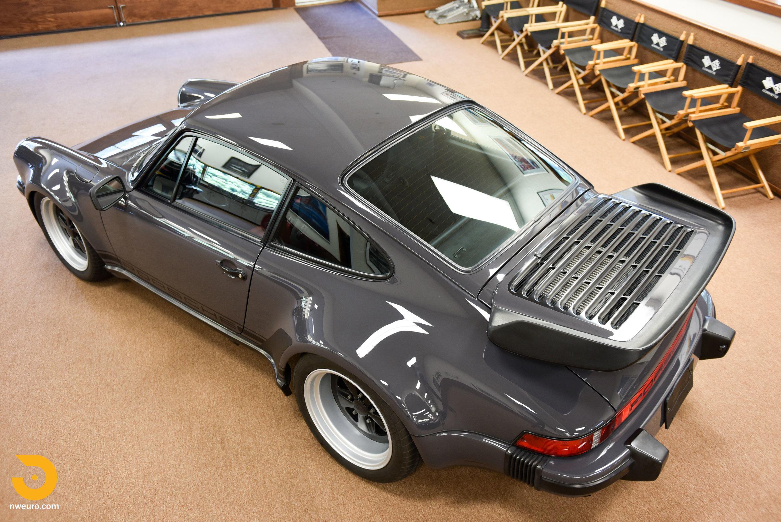 1985 Porsche 930-23.jpg