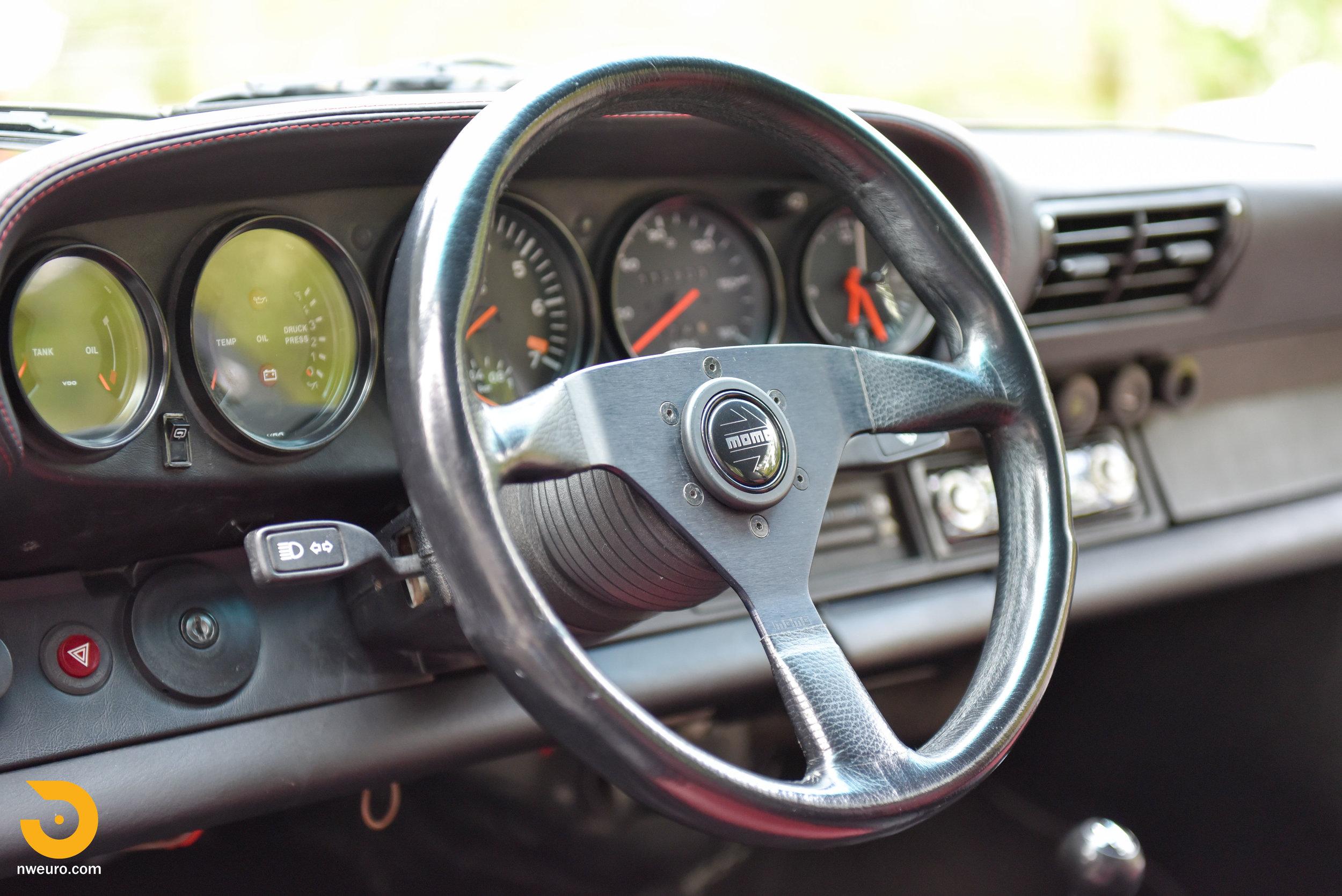 1985 Porsche 930-26.jpg