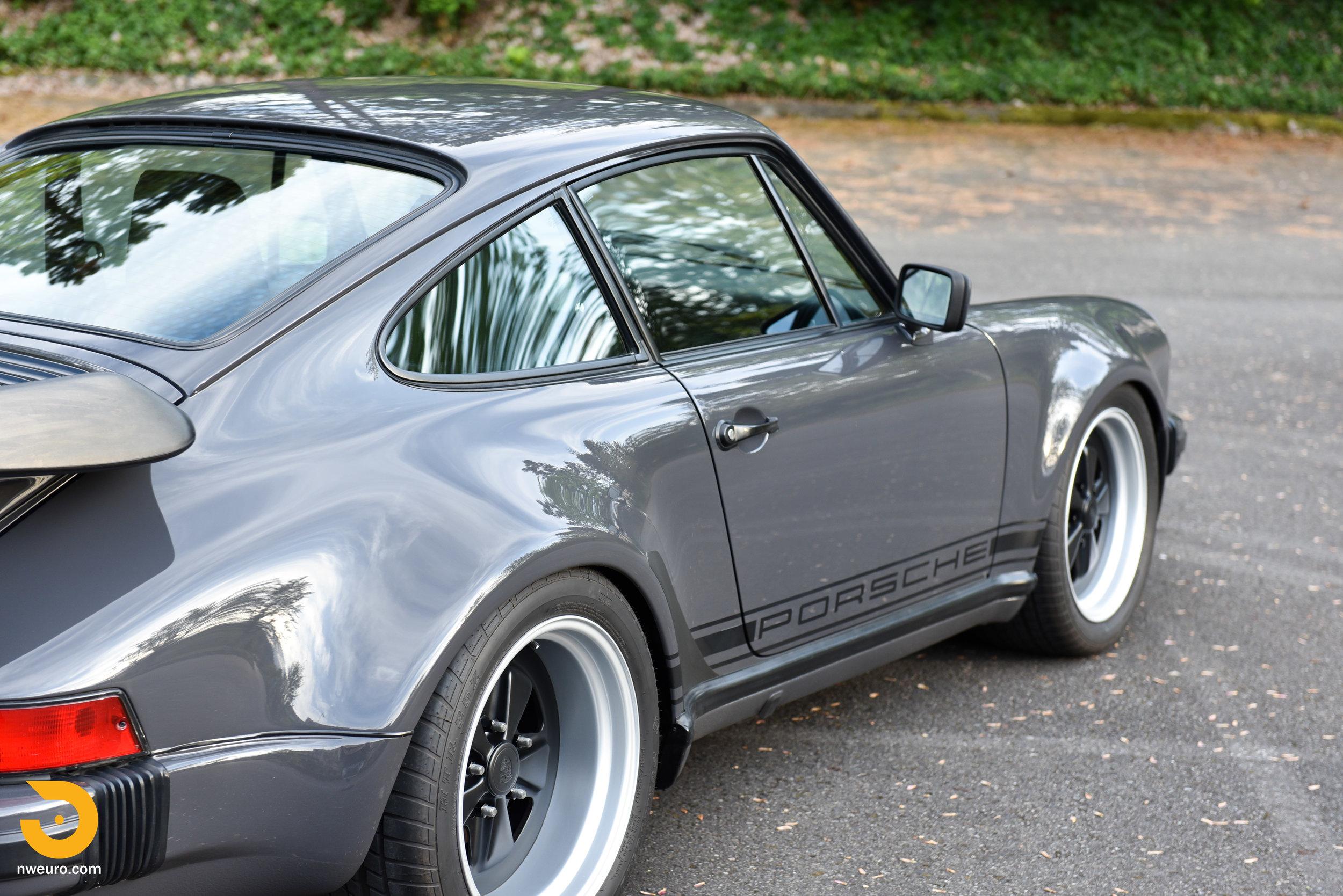1985 Porsche 930-40.jpg