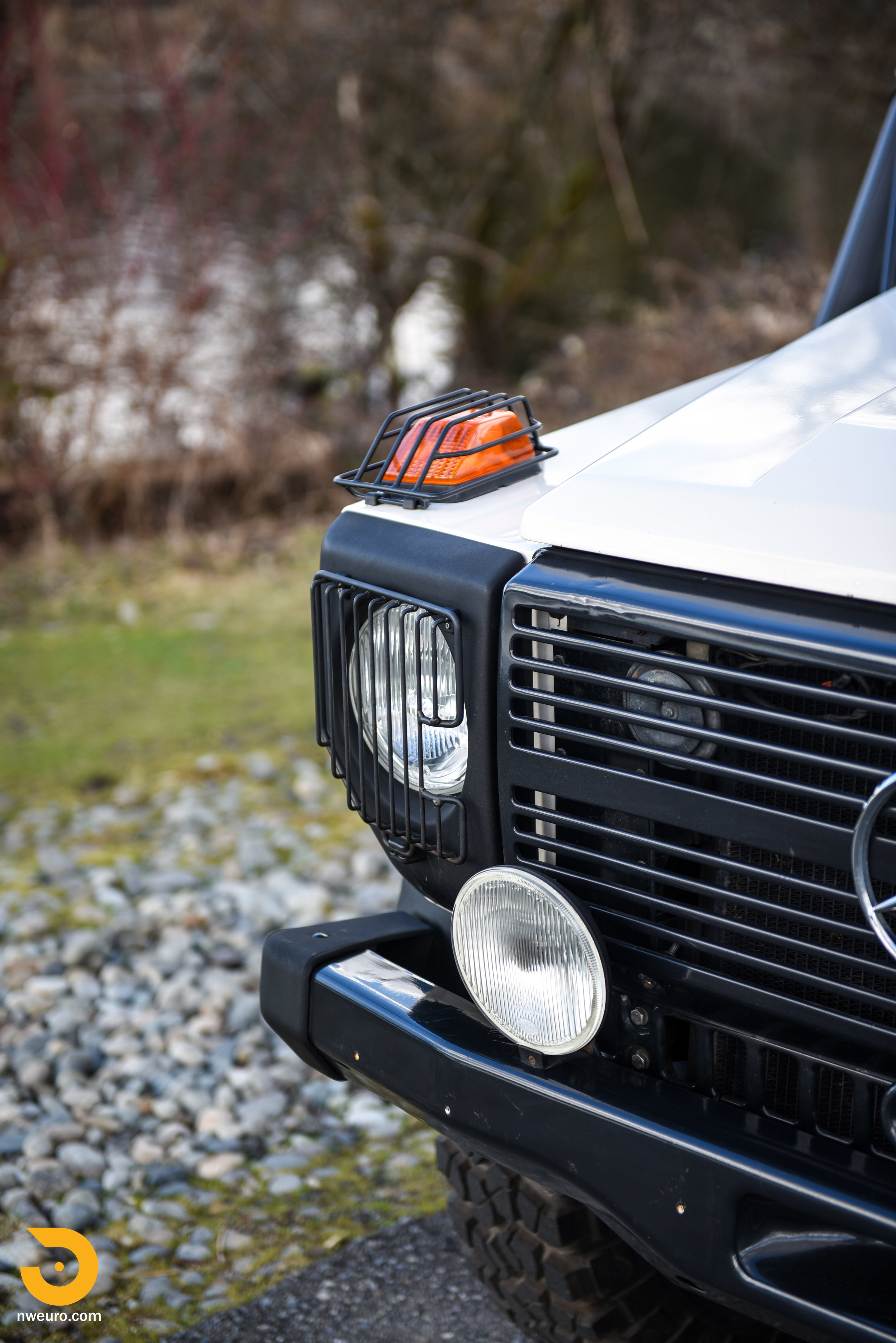 1981 Mercedes-Benz 300GD-19.jpg