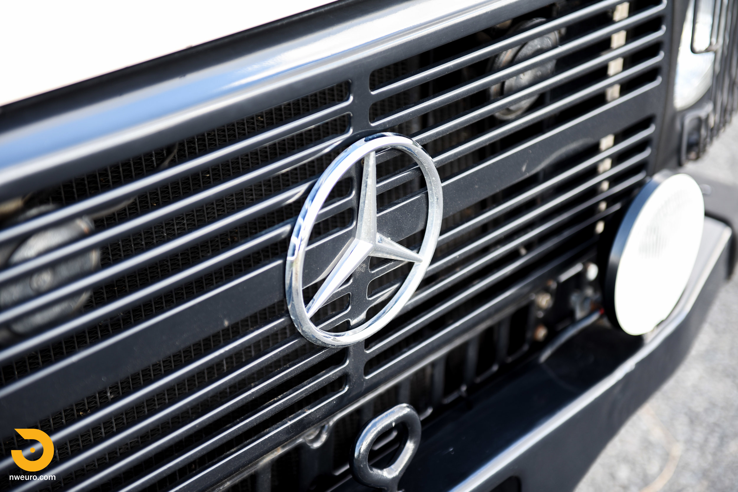 1981 Mercedes-Benz 300GD-20.jpg