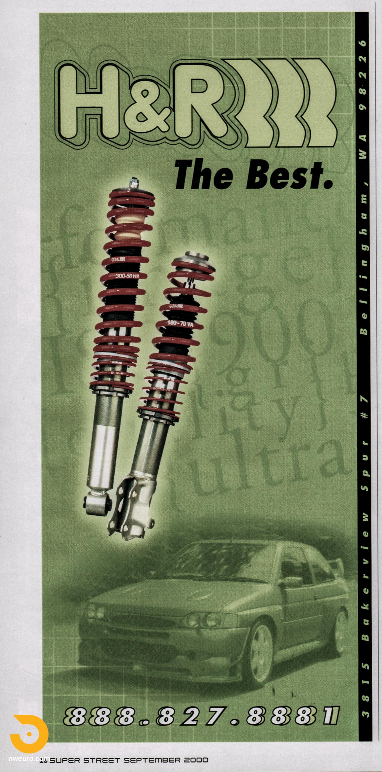 H&R Ad - Gold Cosworth-1.jpg