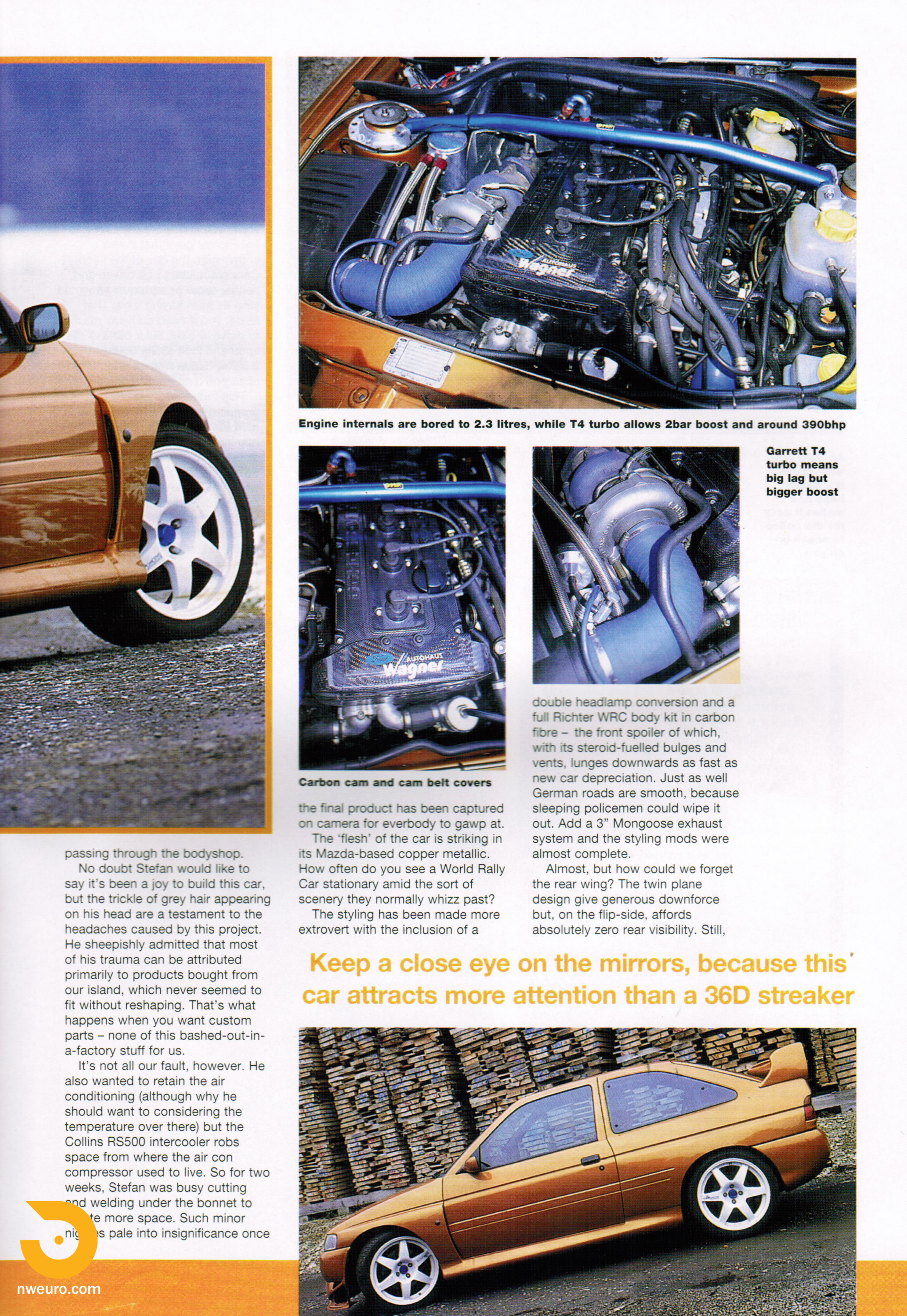 Performance Ford Magazine - Gold Cosworth-5.jpg
