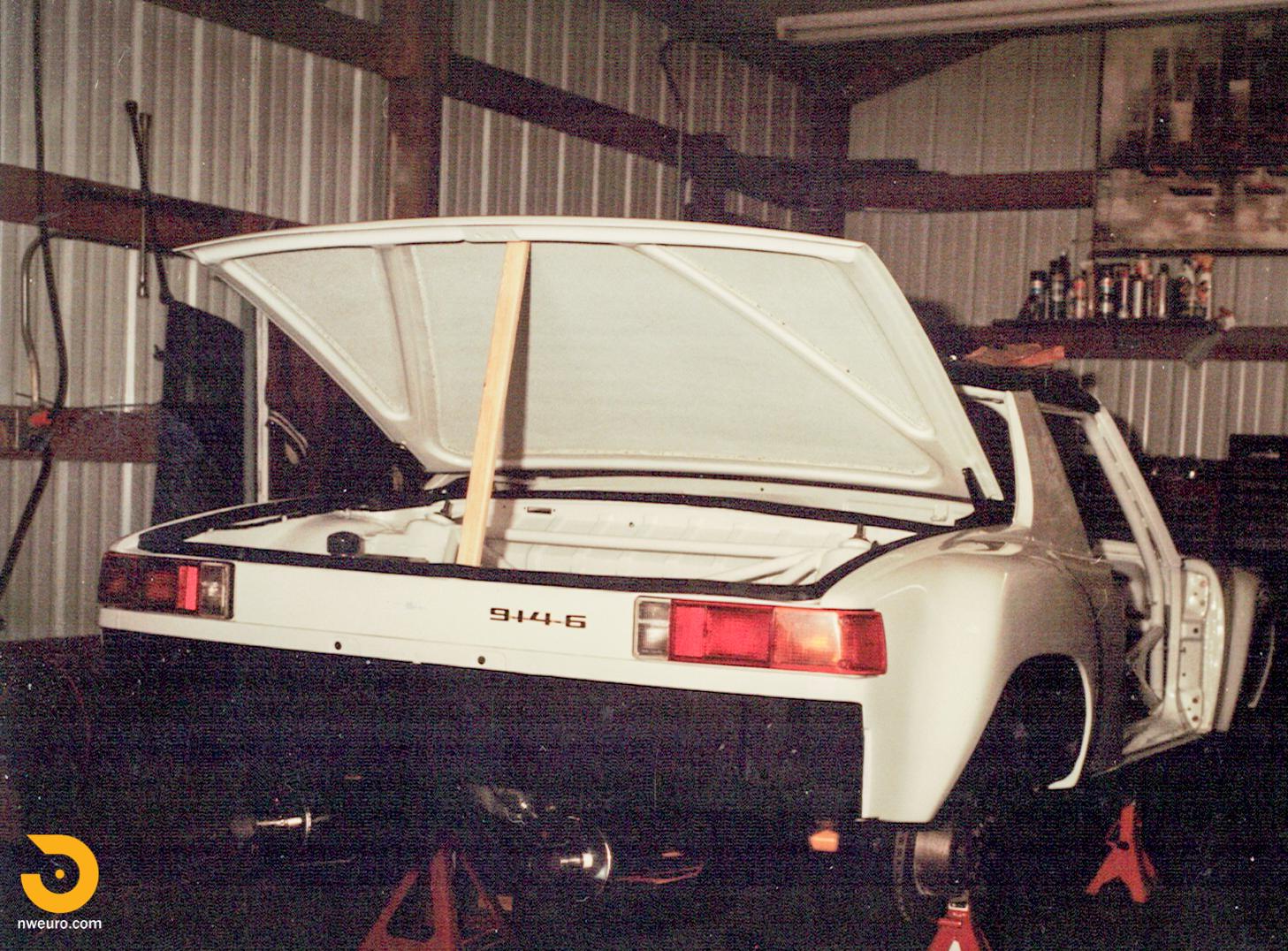 1970 Porsche 914-6 Race Car Period Shots-2.jpg