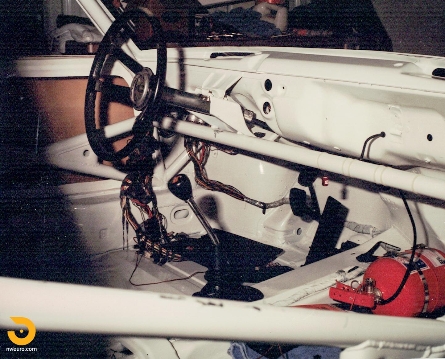 1970 Porsche 914-6 Race Car Period Shots-3.jpg