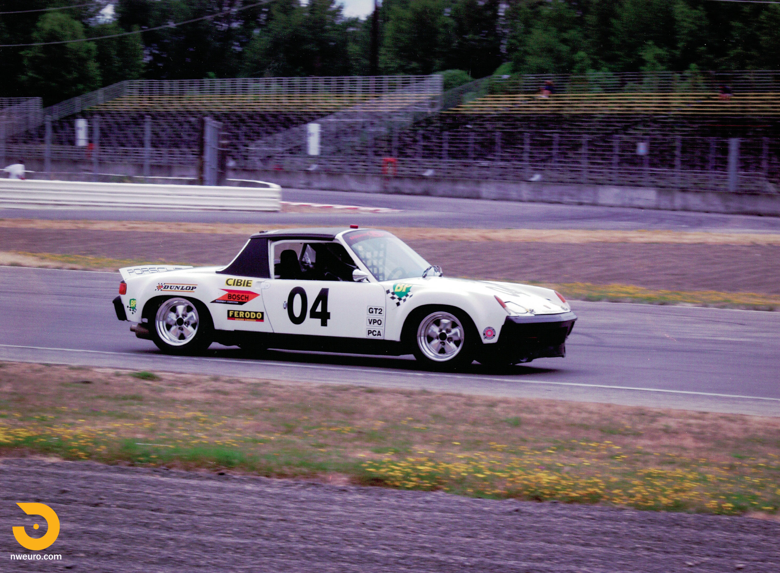 1970 Porsche 914-6 Race Car Portland-1.jpg