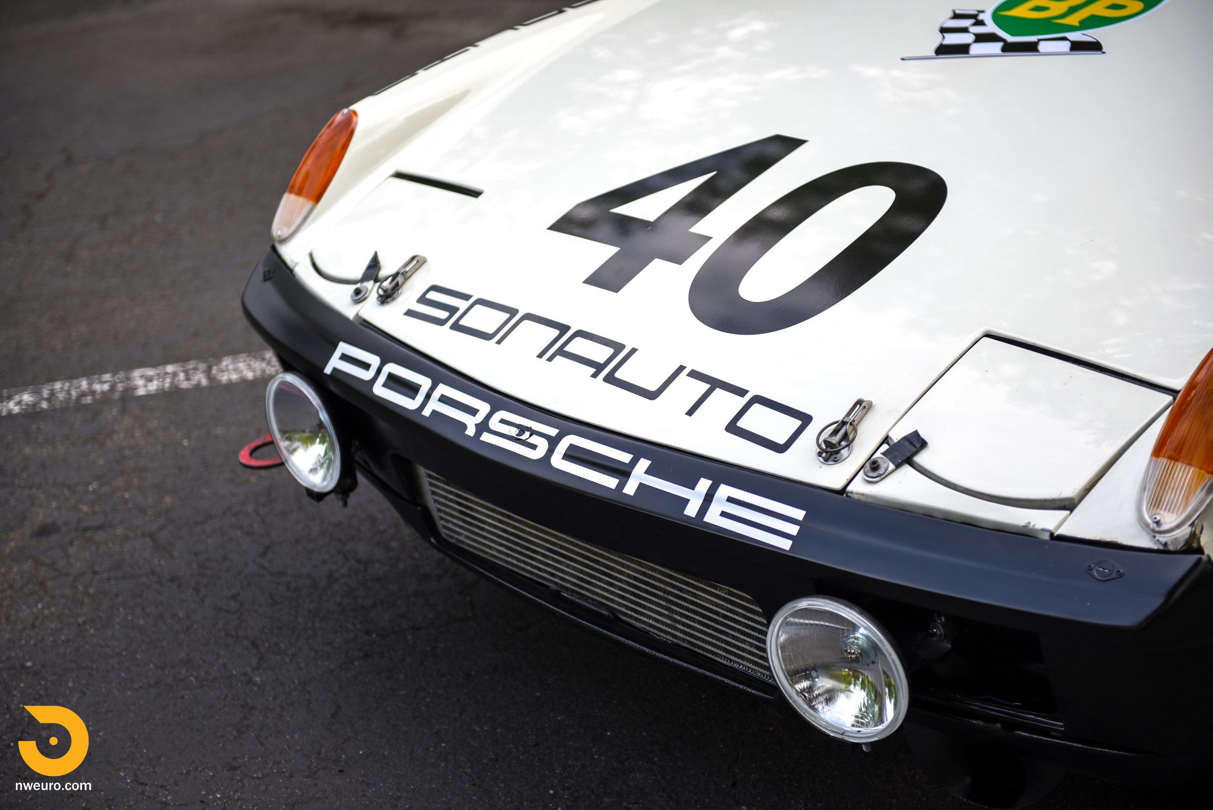 1970 Porsche 914-6 Race Car-4.jpg