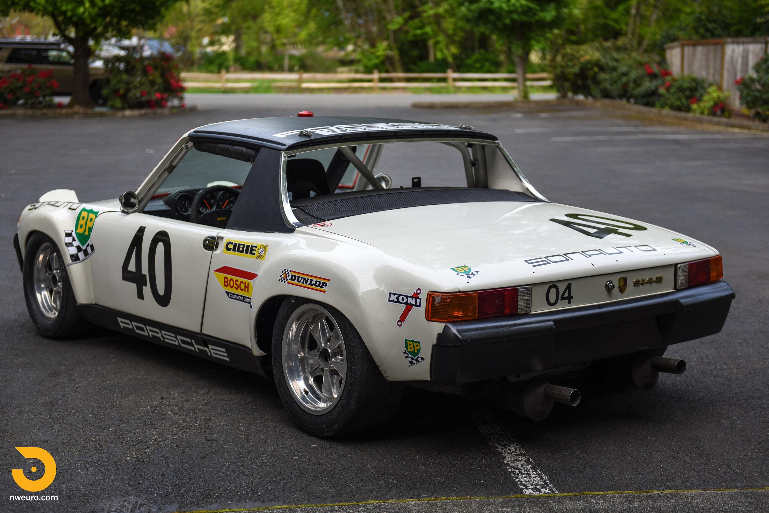 1970 Porsche 914-6 Race Car-38.jpg