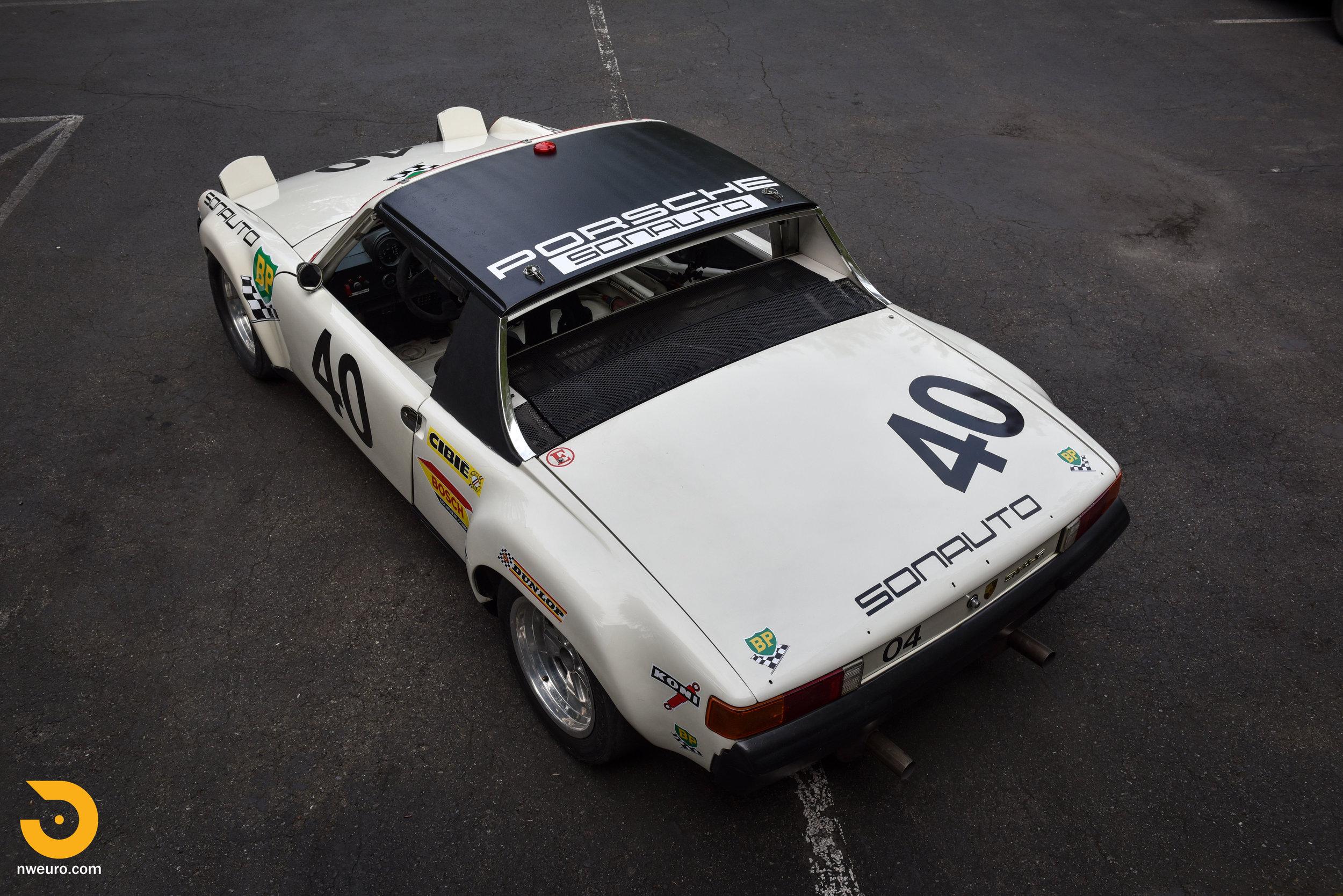 1970 Porsche 914-6 Race Car-39.jpg