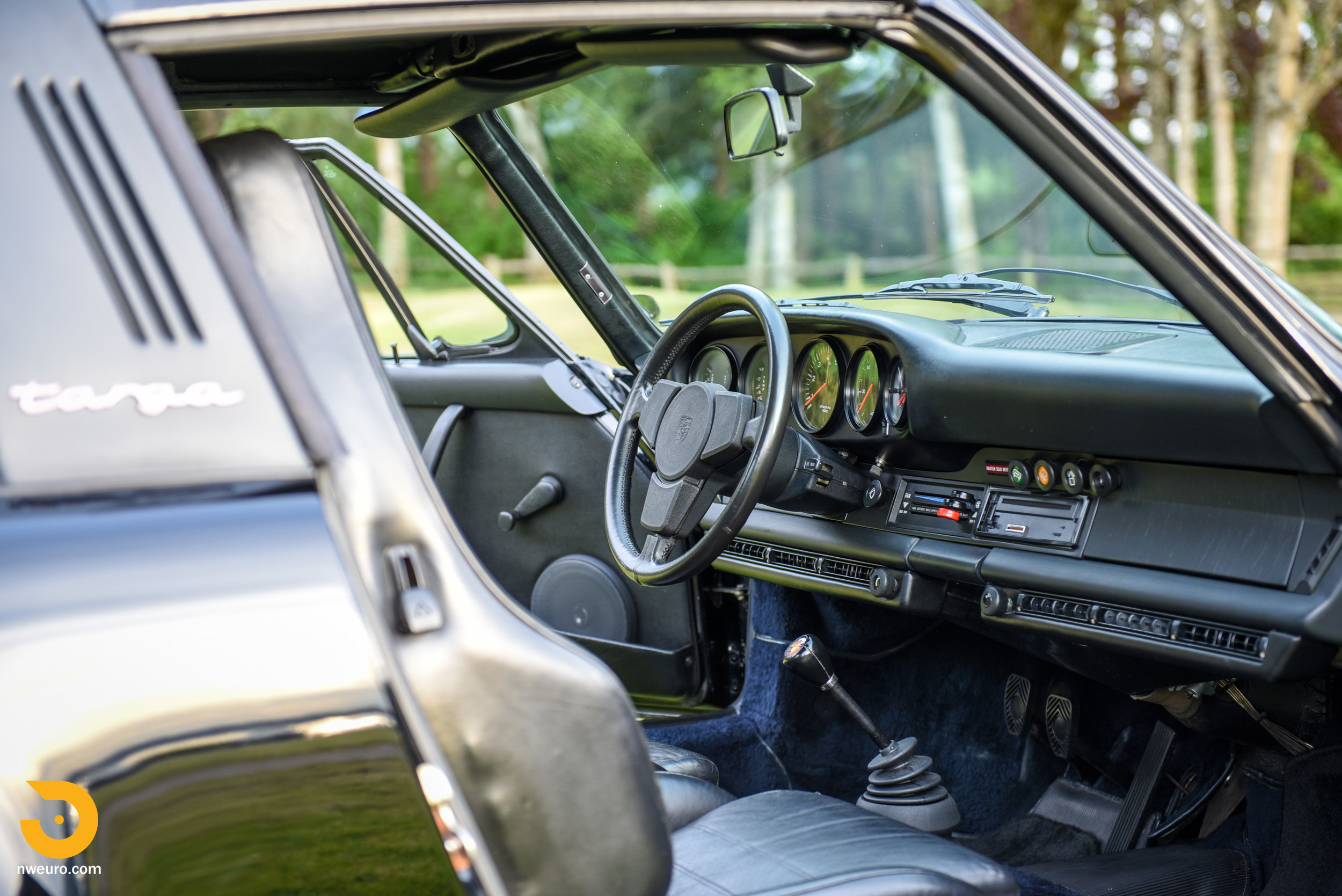 1975 Porshce Carrera Targa-1.jpg