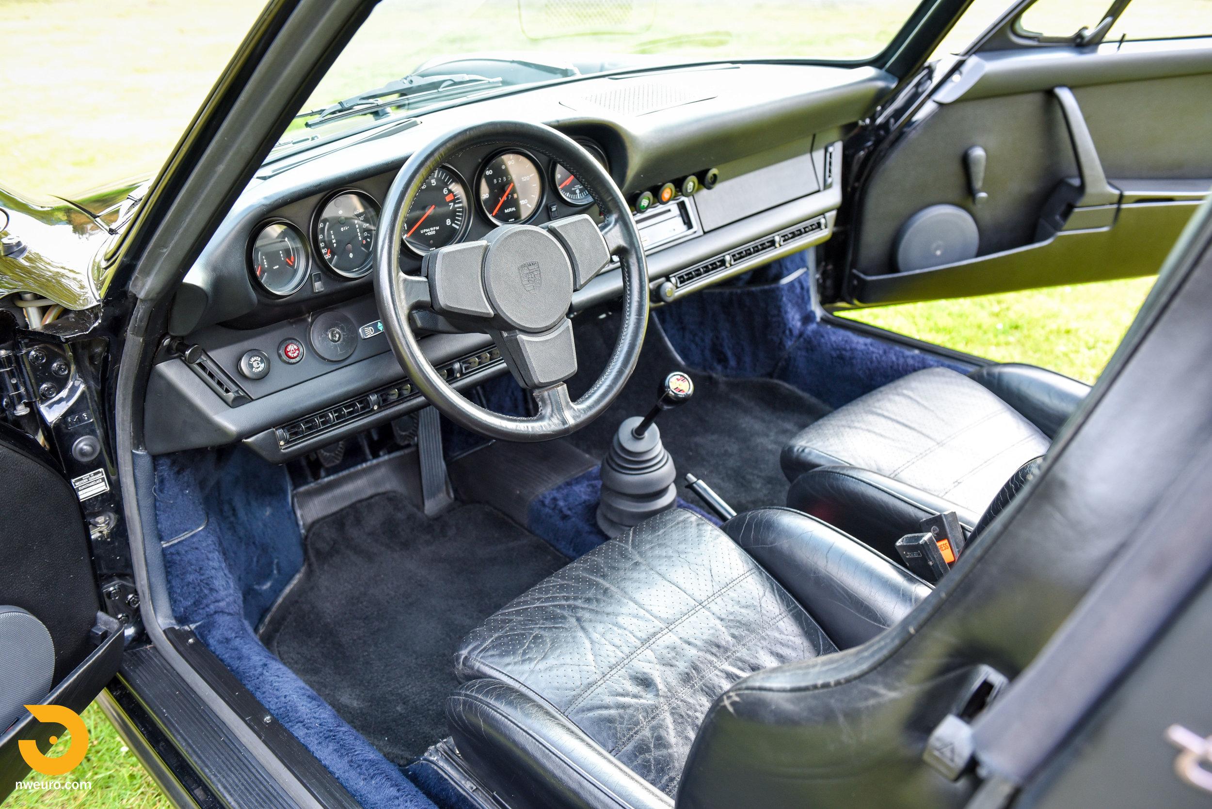 1975 Porshce Carrera Targa-3.jpg