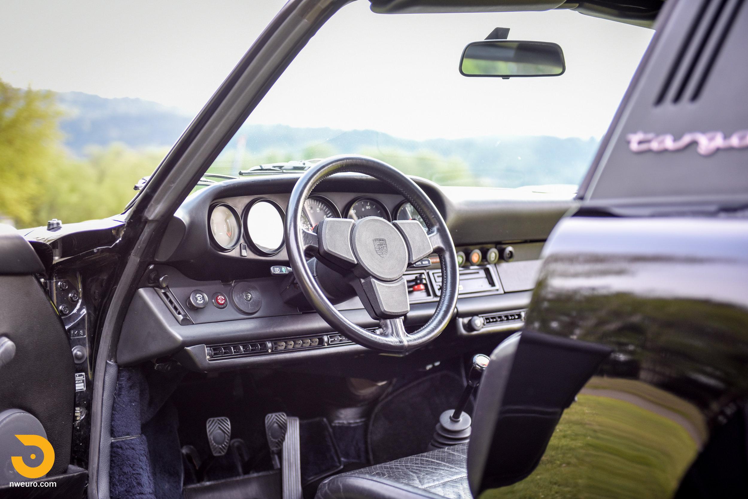 1975 Porshce Carrera Targa-4.jpg