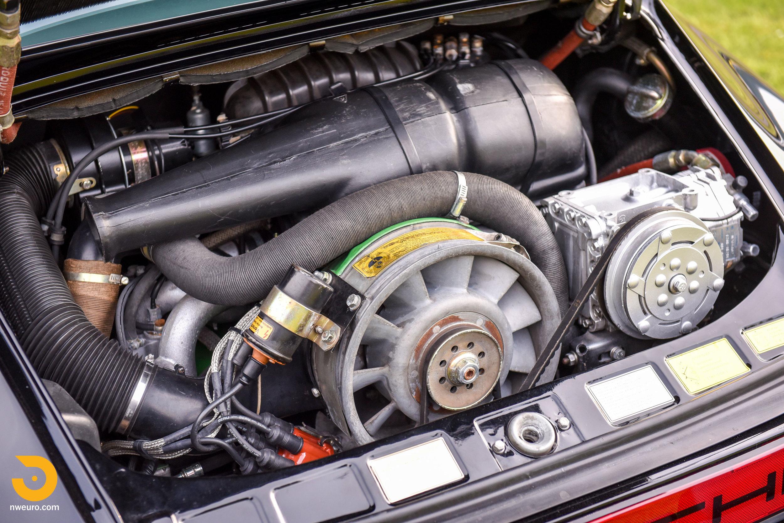 1975 Porshce Carrera Targa-16.jpg