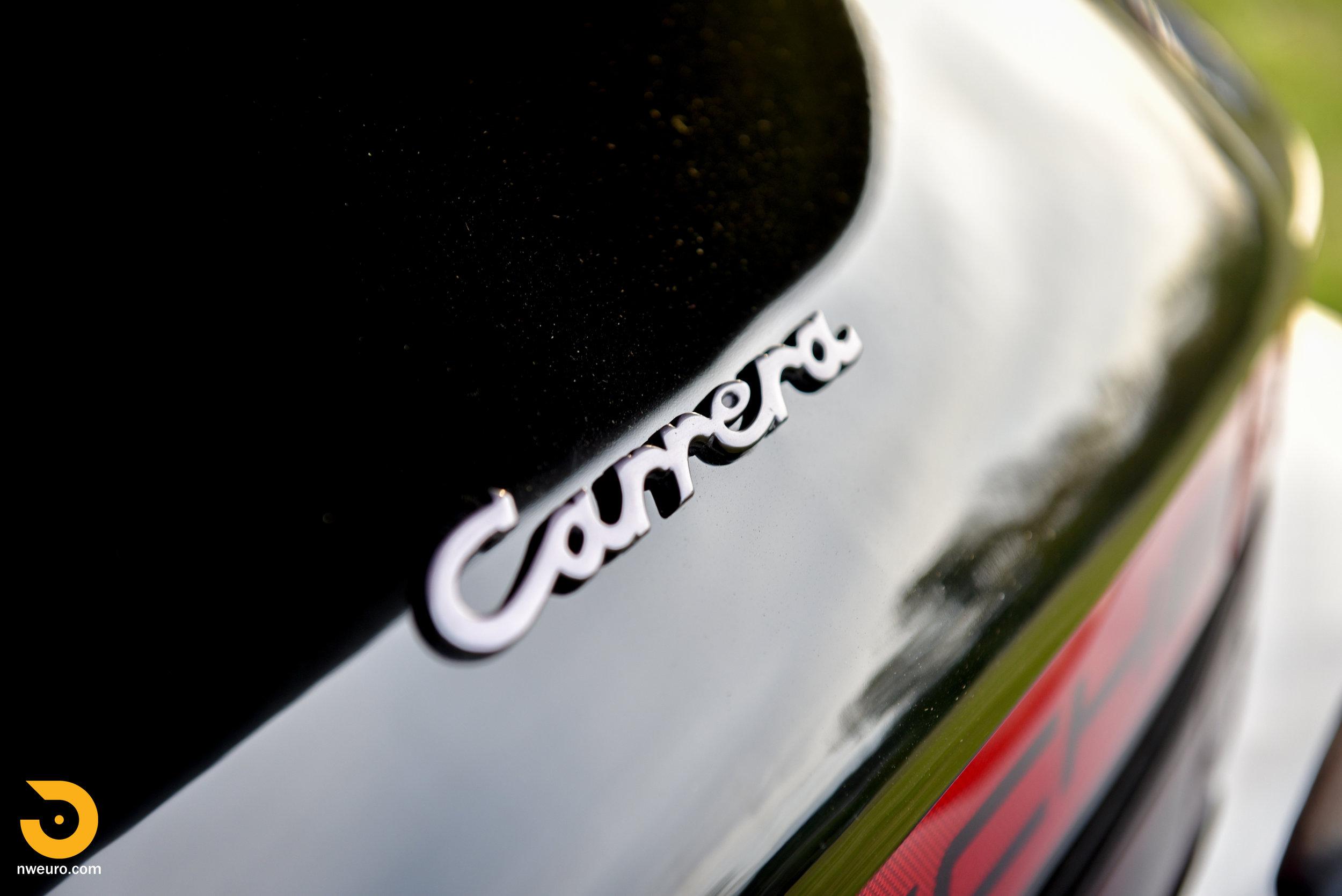 1975 Porshce Carrera Targa-20.jpg