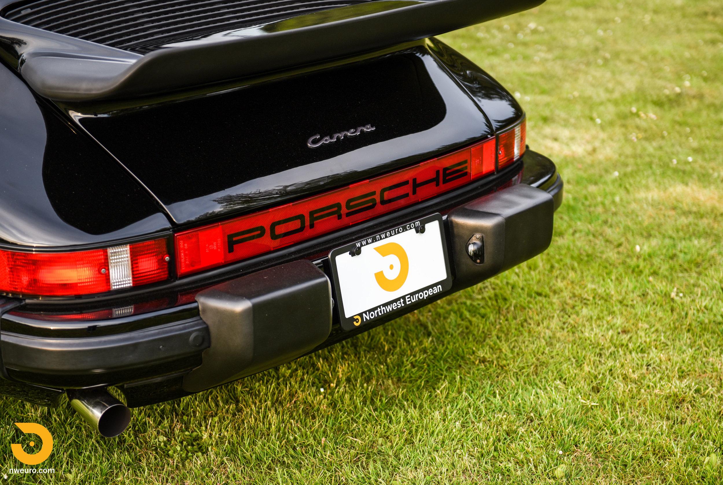 1975 Porshce Carrera Targa-43.jpg