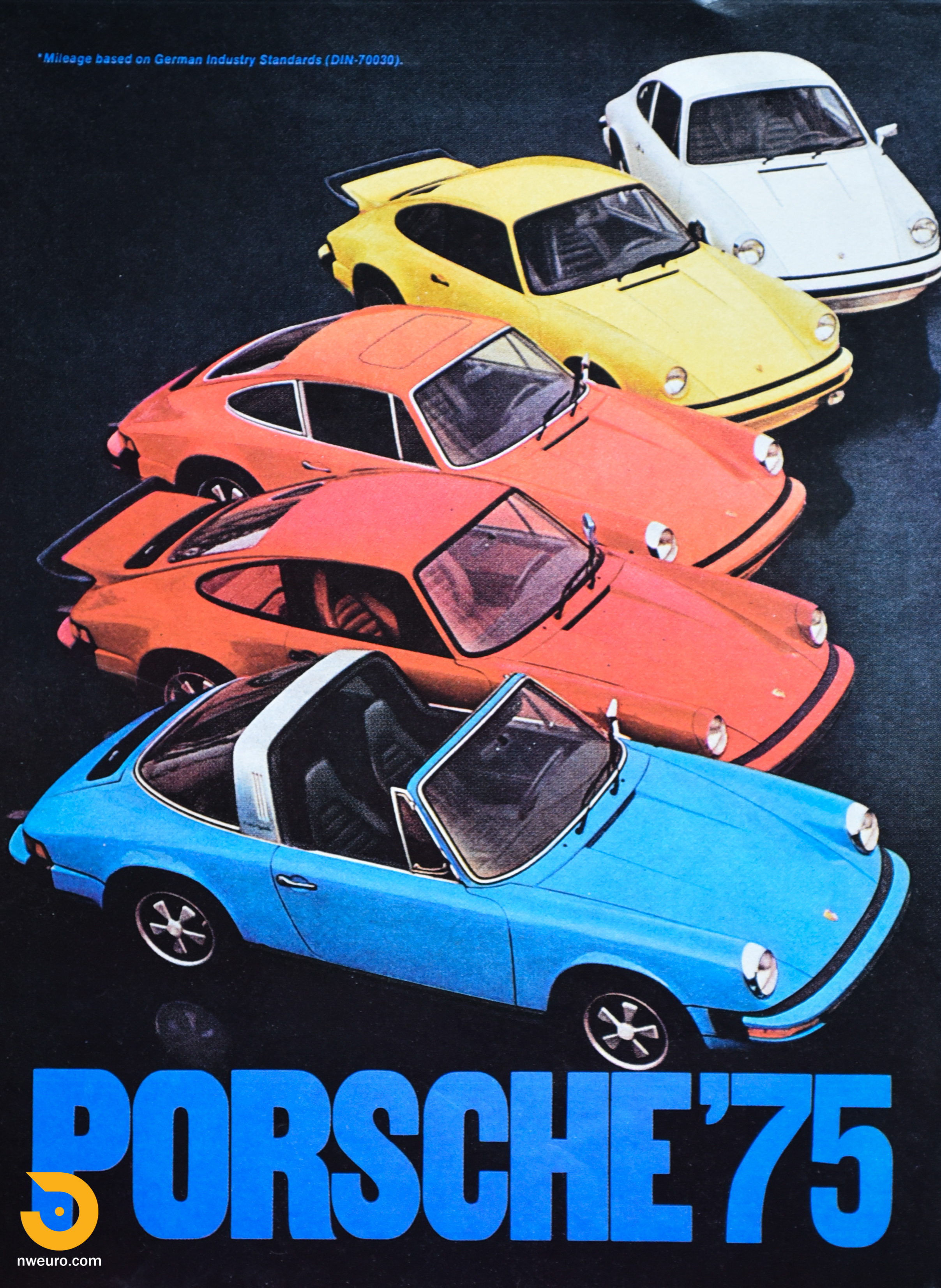 1975 Porshce Carrera Targa Extras-2.jpg