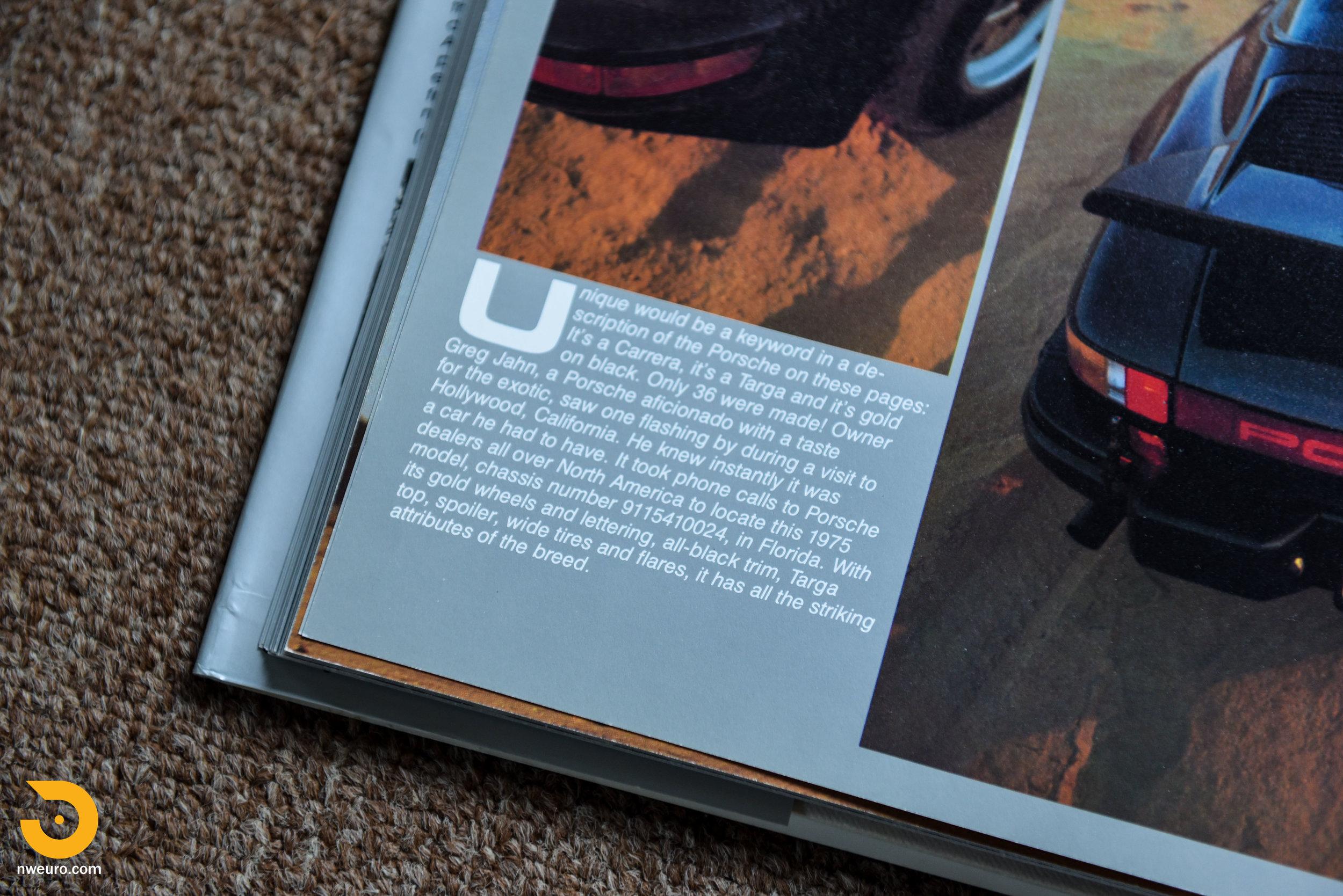 1975 Porshce Carrera Targa Extras-6.jpg