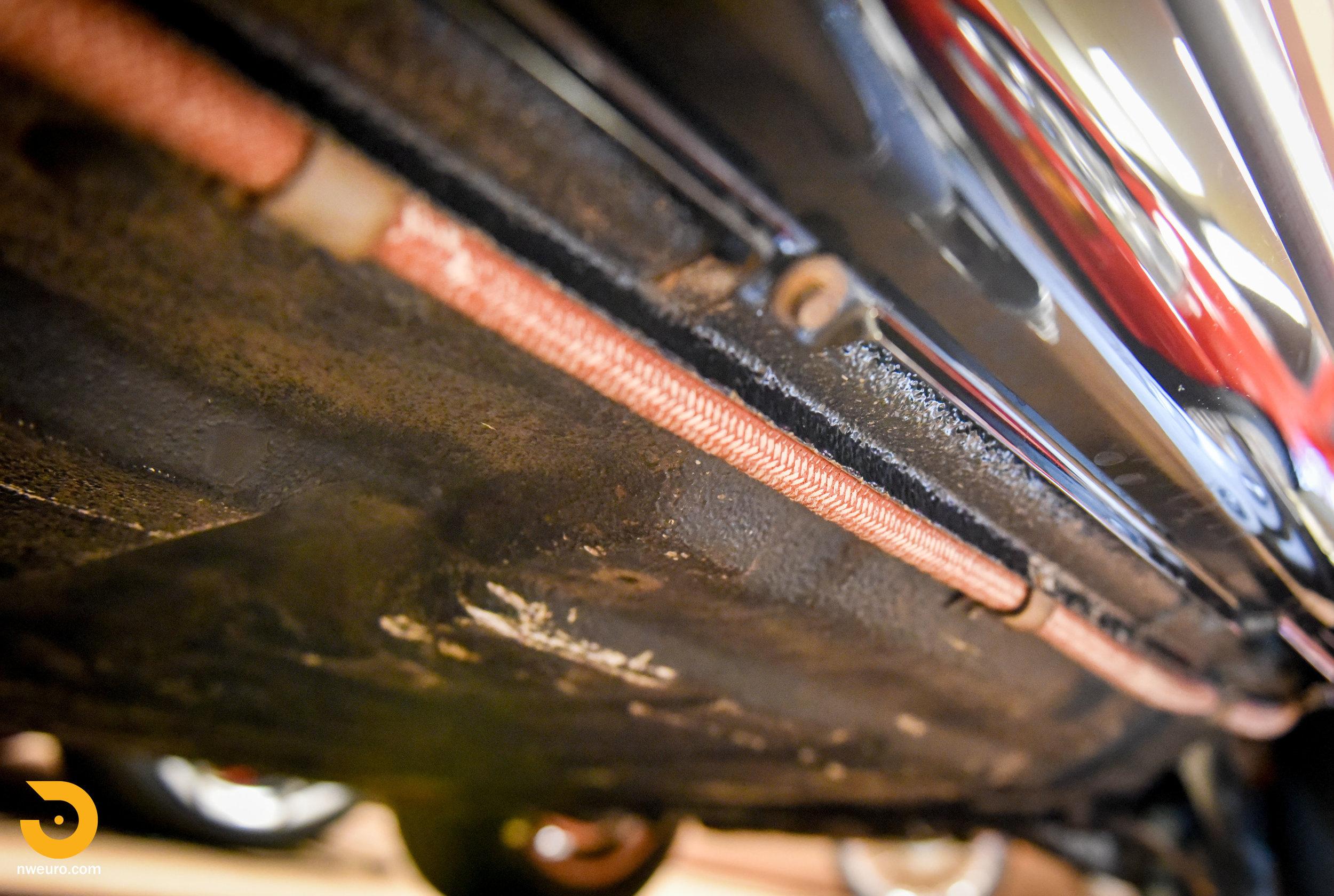 1975 Porshce Carrera Targa Underside-5.jpg