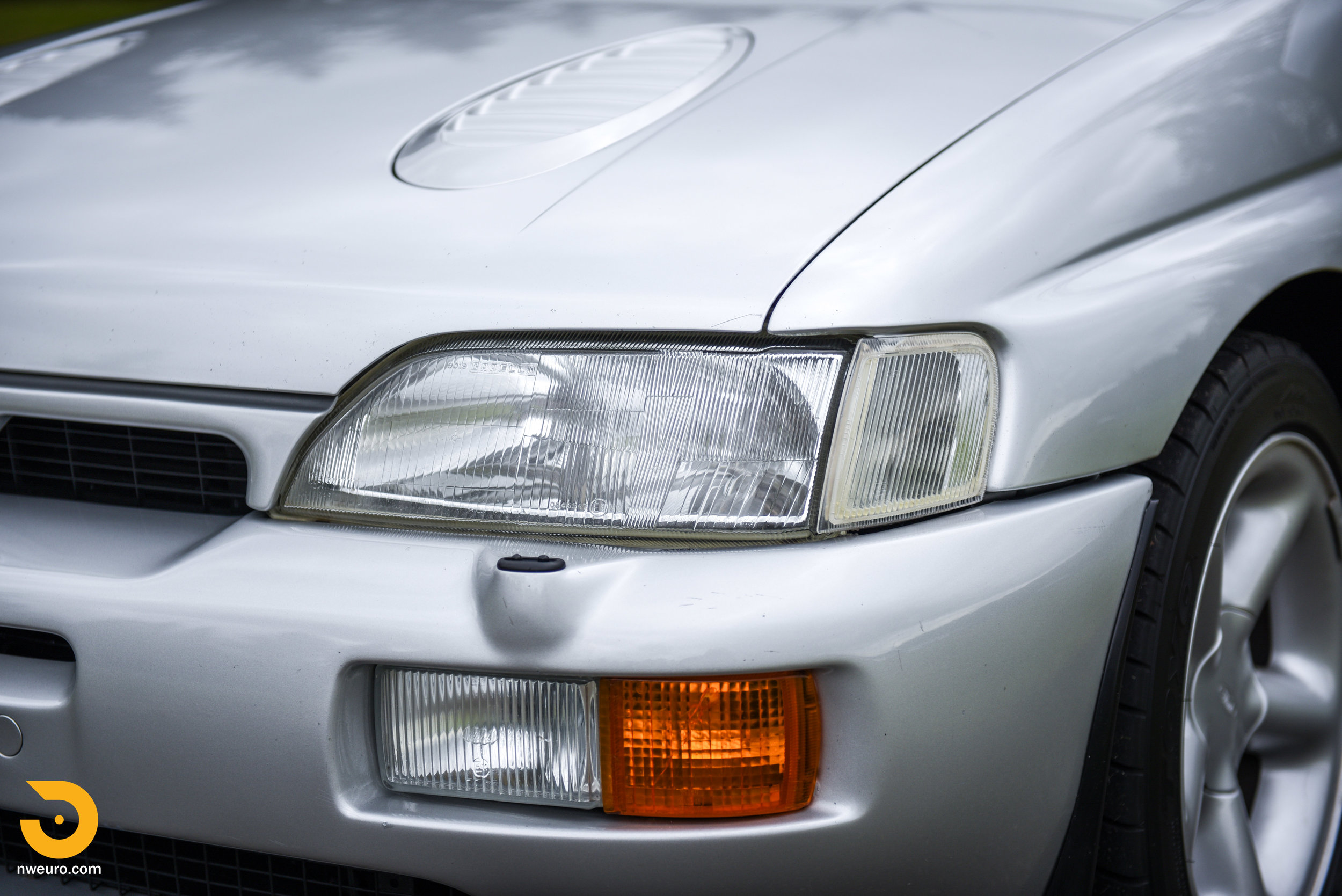 1995 Ford Escort Cosworth RS Silver-29.jpg