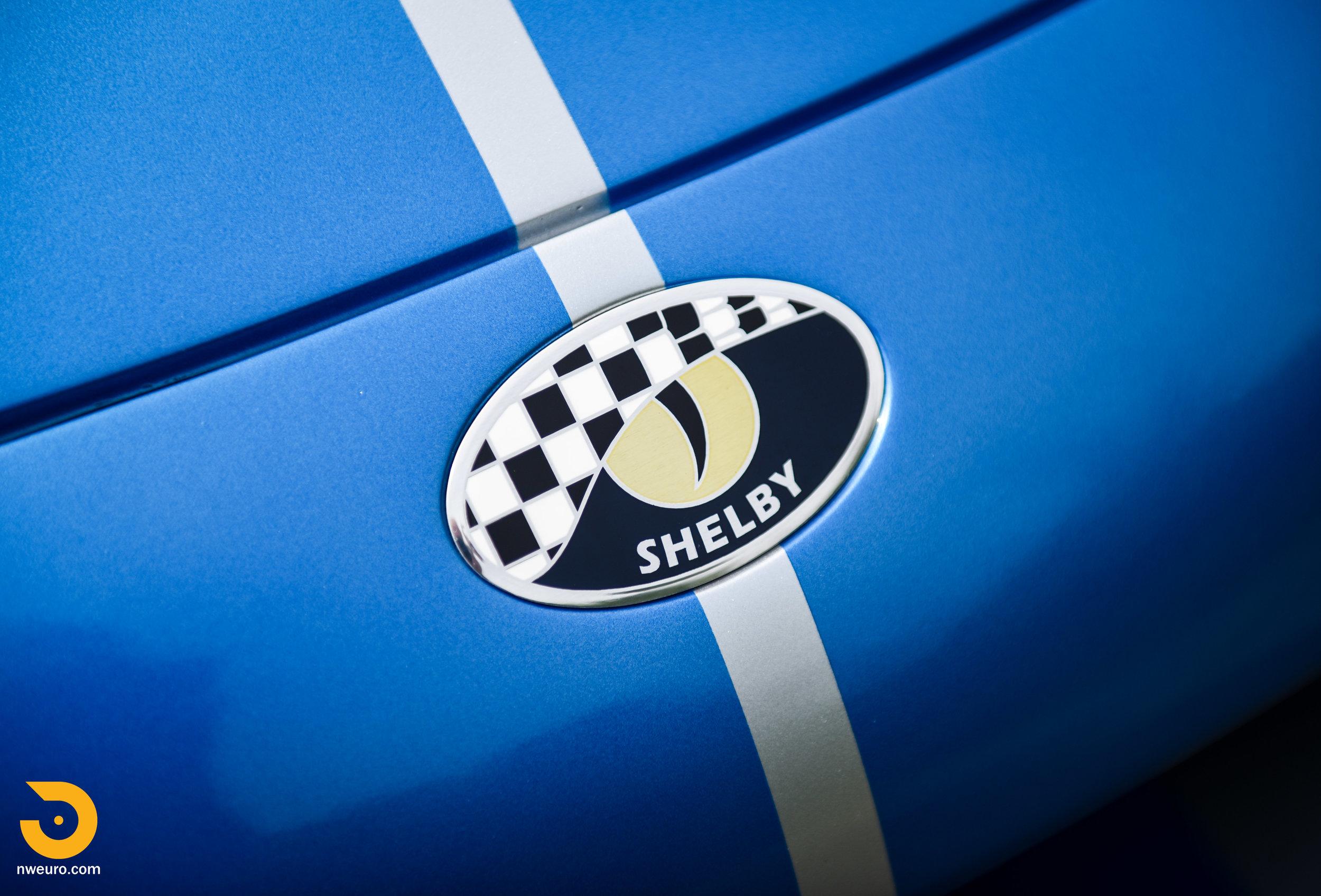 1999 Shelby Series 1-7.jpg