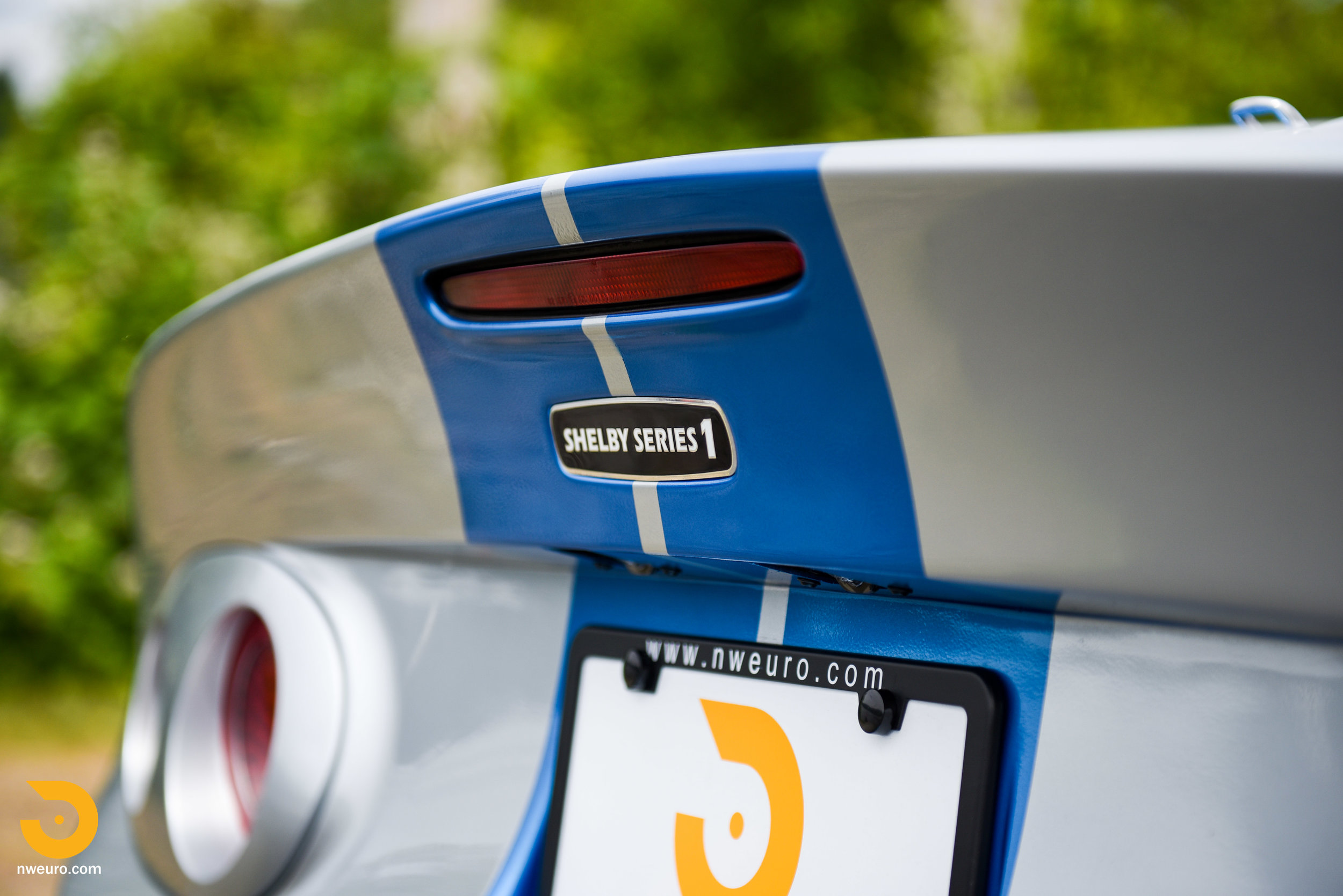 1999 Shelby Series 1-10.jpg