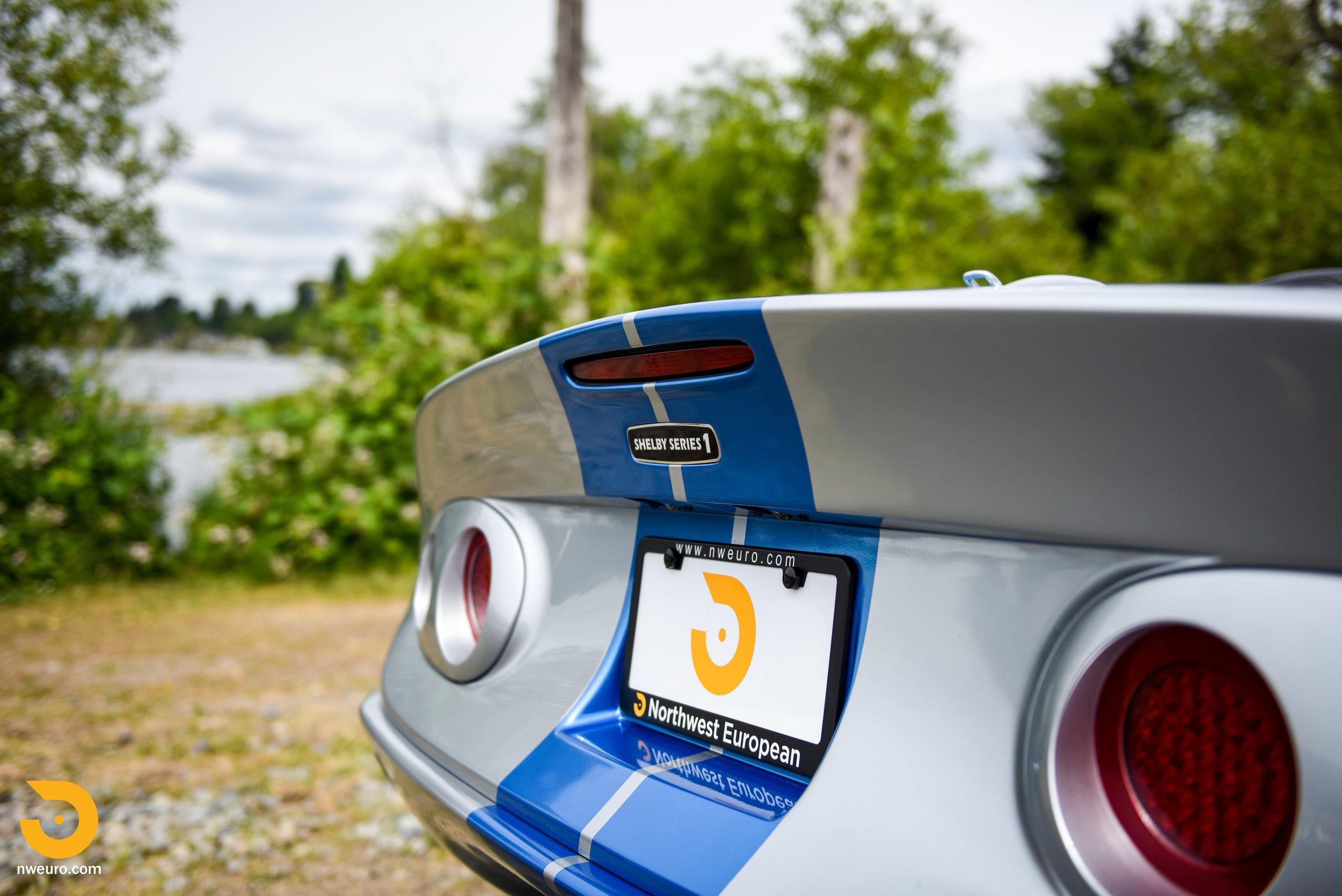 1999 Shelby Series 1-11.jpg