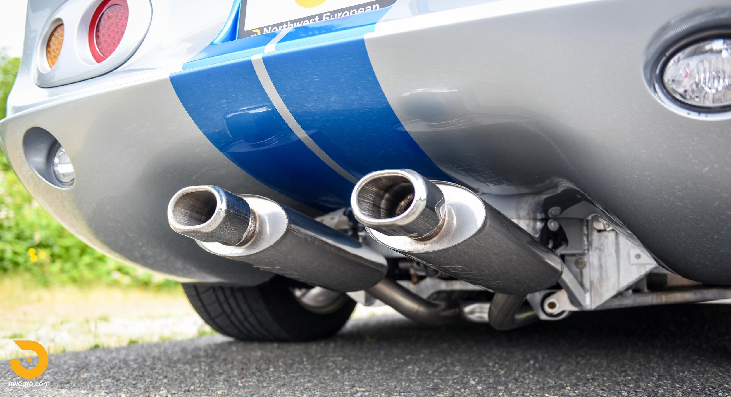1999 Shelby Series 1-12.jpg