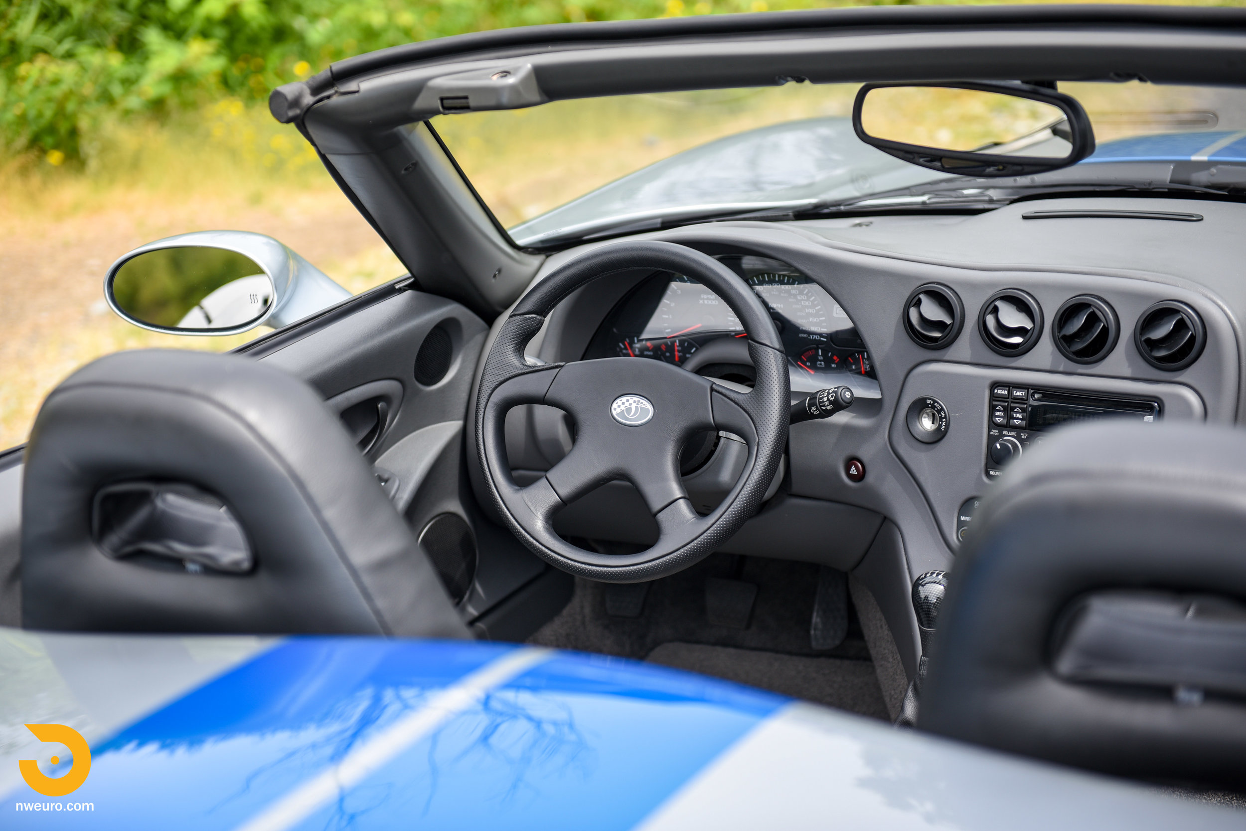 1999 Shelby Series 1-13.jpg