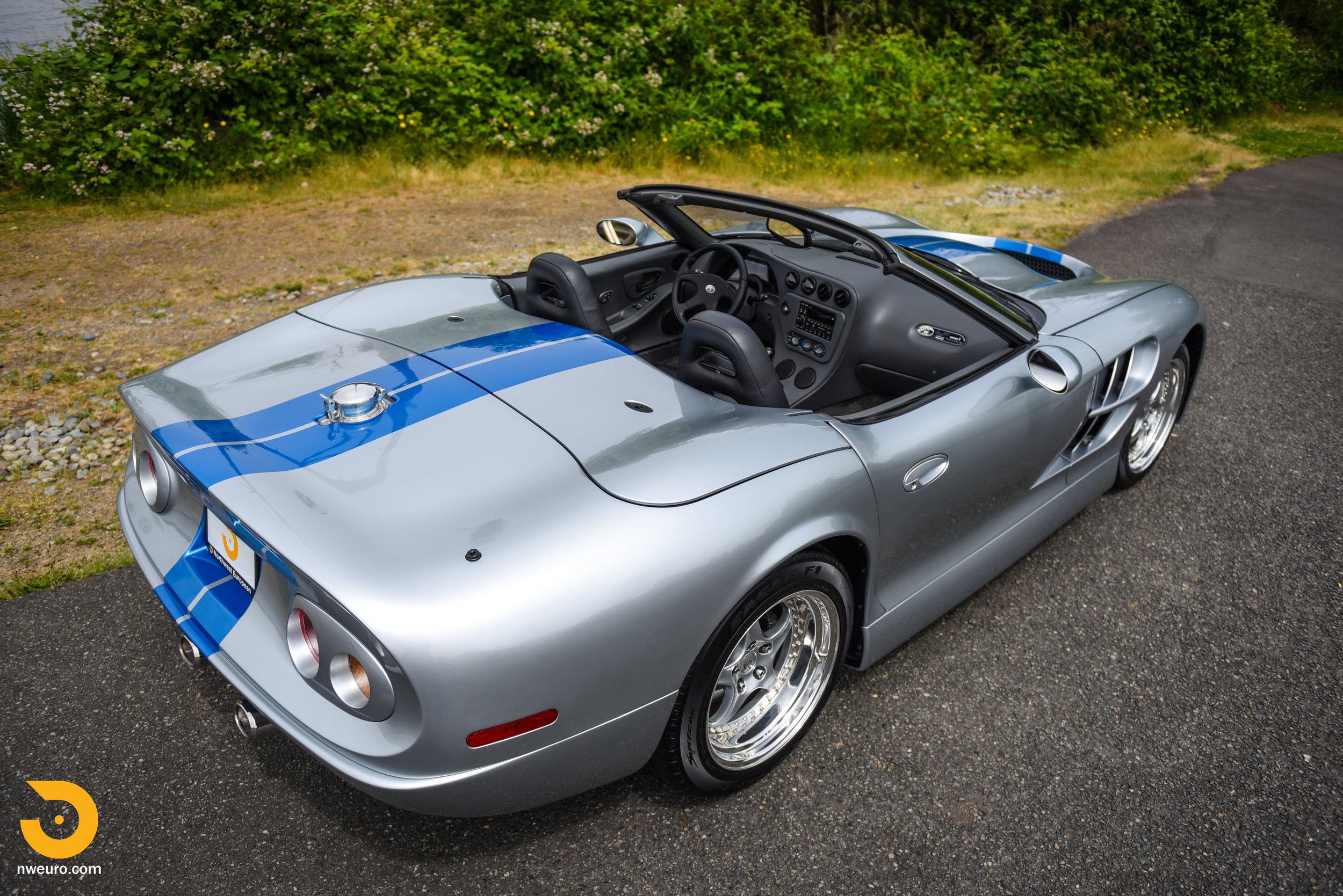 1999 Shelby Series 1-18.jpg