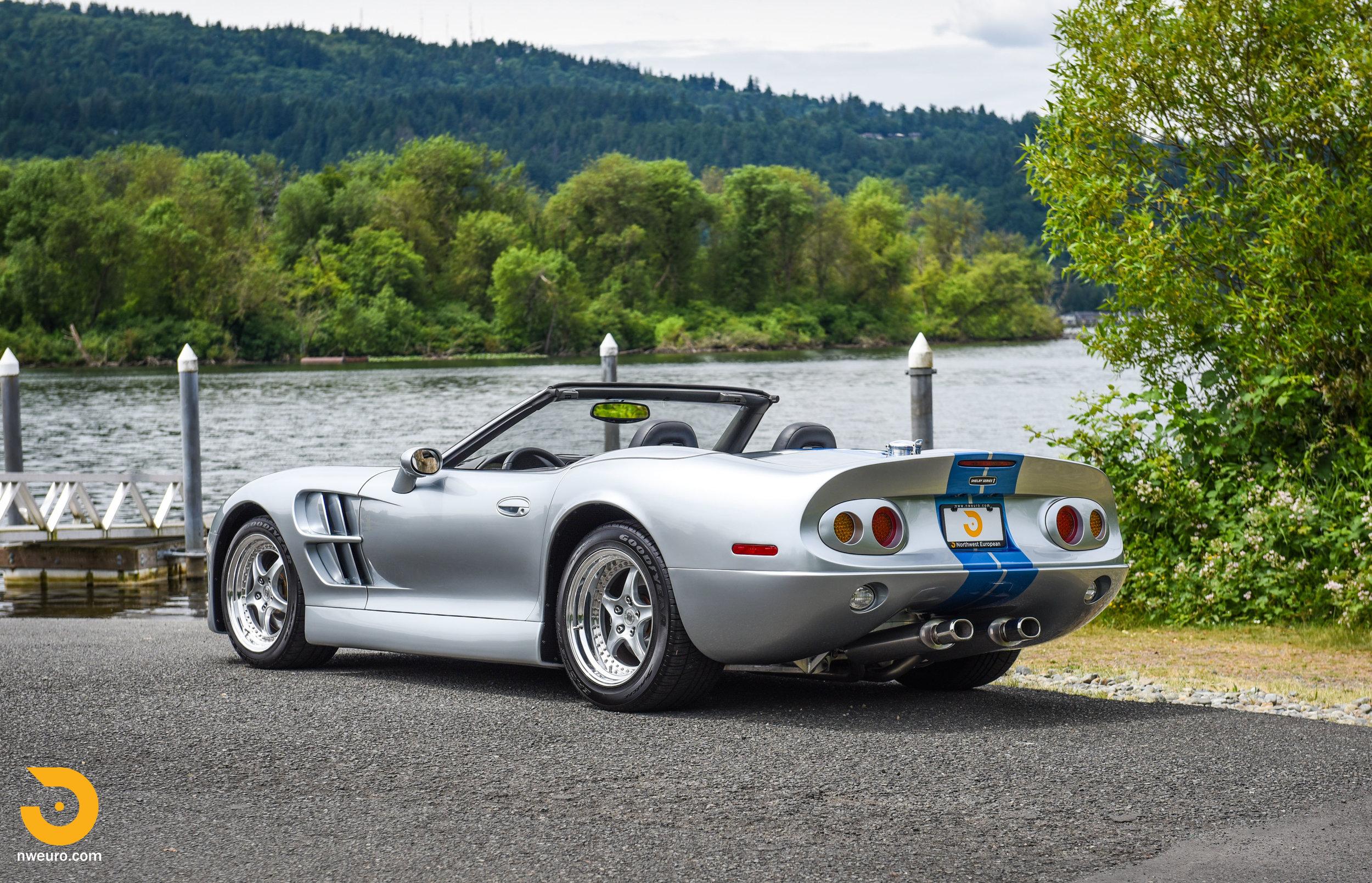 1999 Shelby Series 1-20.jpg