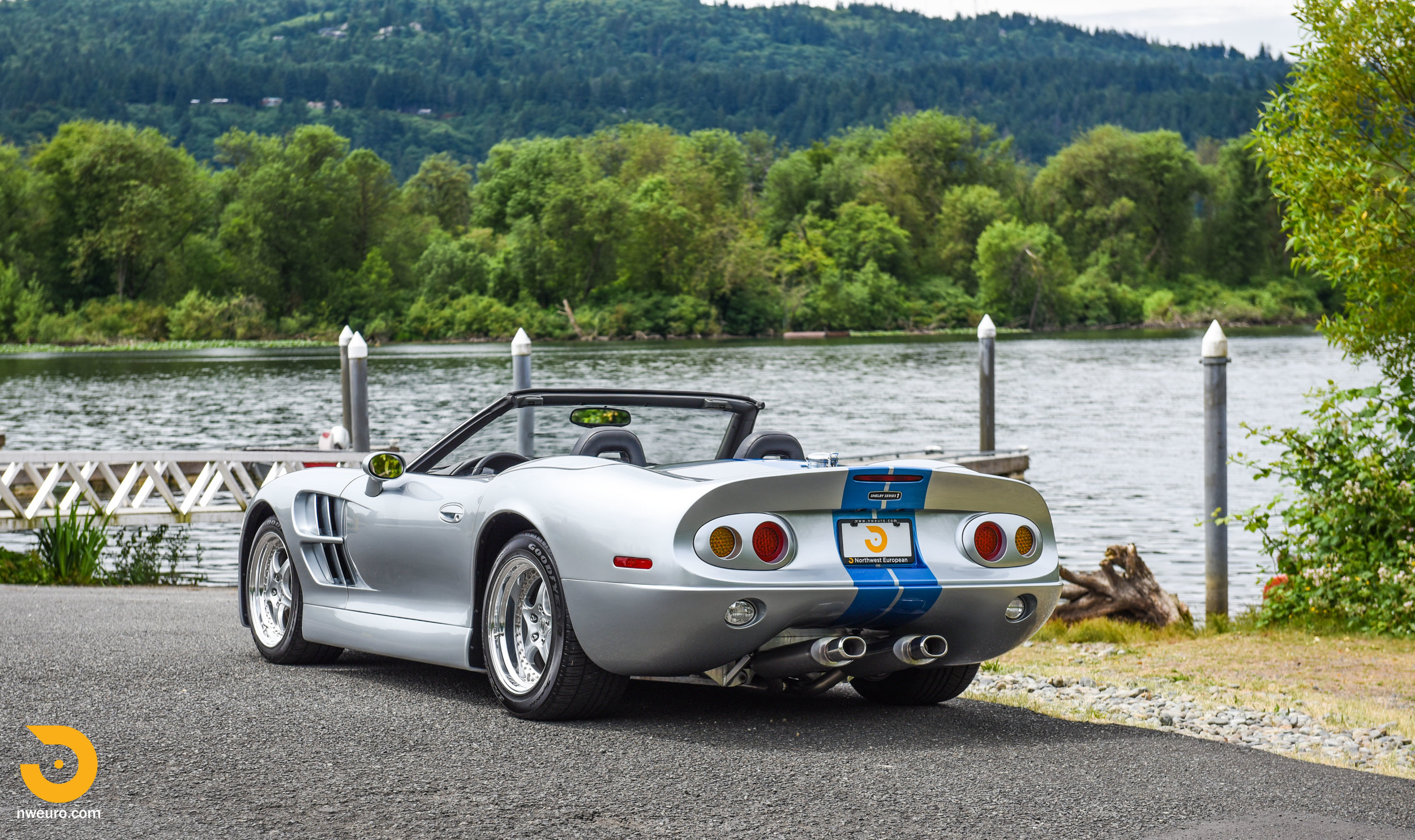 1999 Shelby Series 1-21.jpg