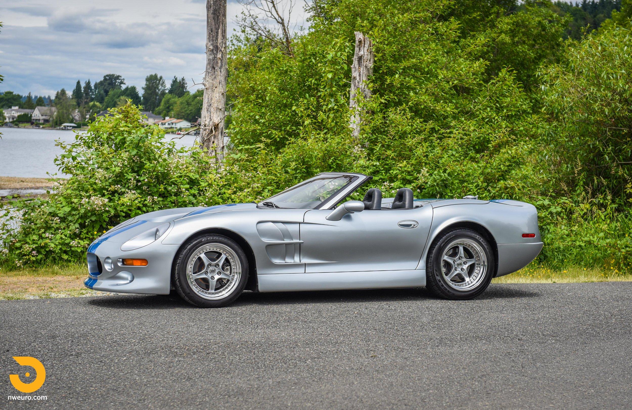 1999 Shelby Series 1-24.jpg