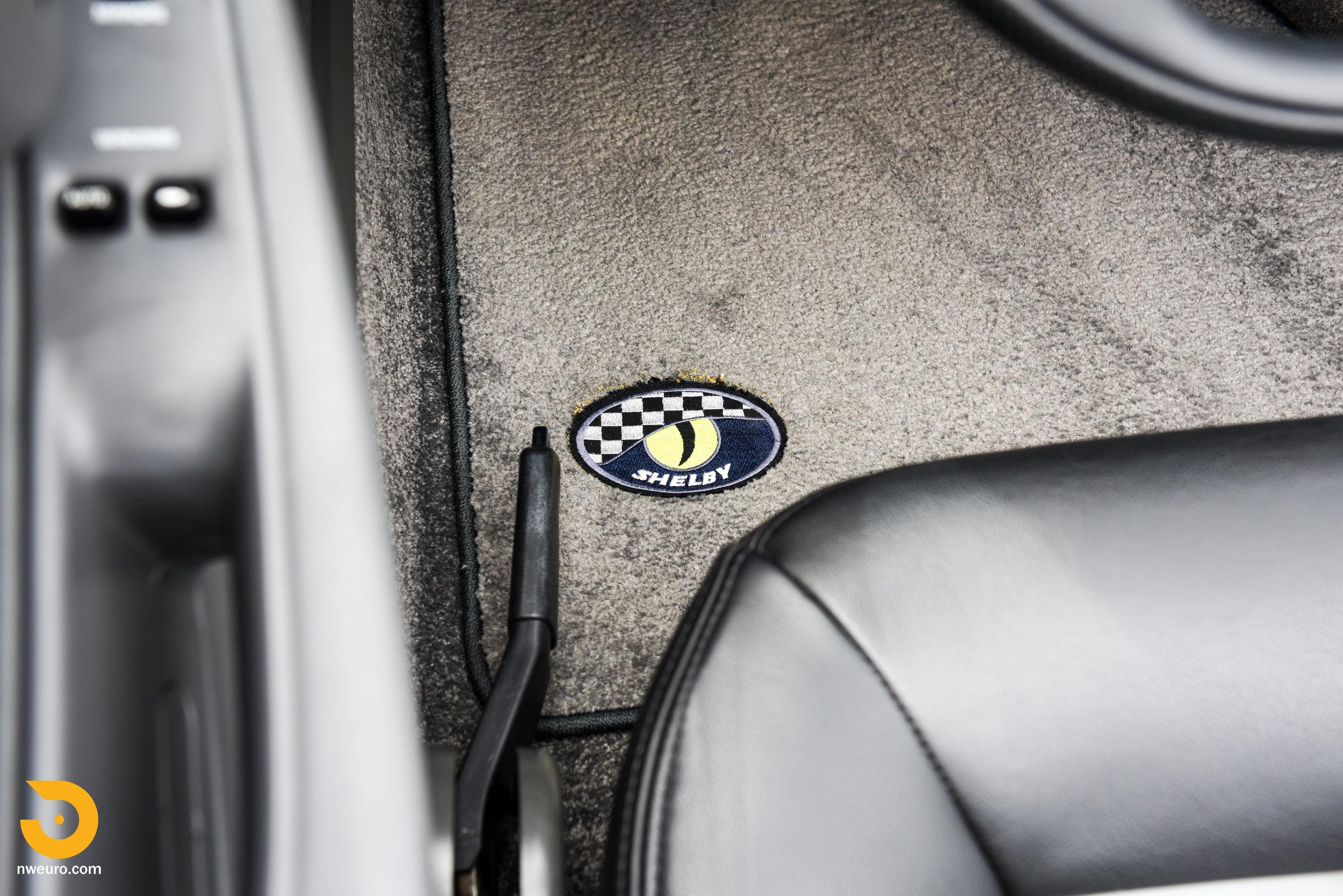 1999 Shelby Series 1-29.jpg