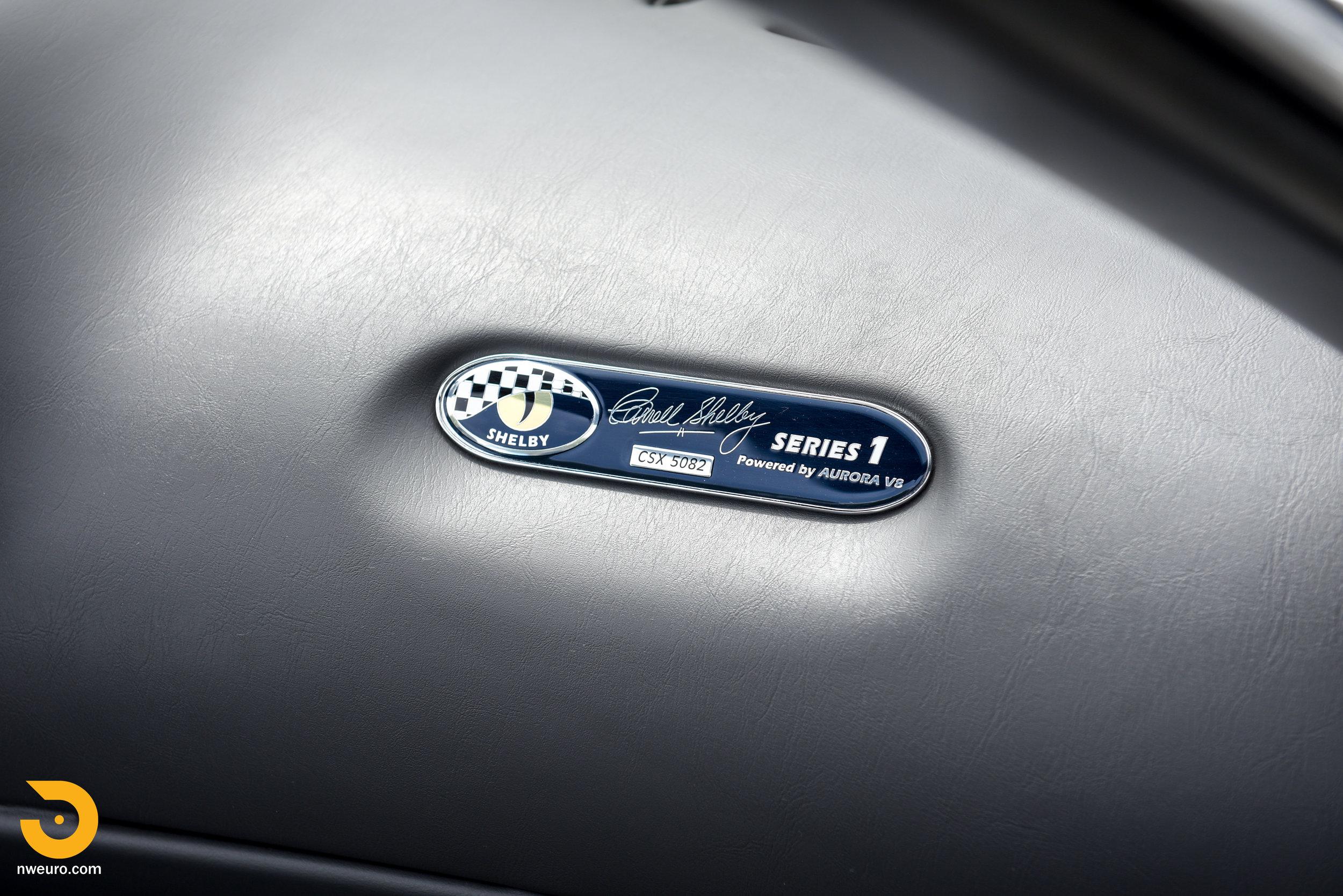 1999 Shelby Series 1-30.jpg
