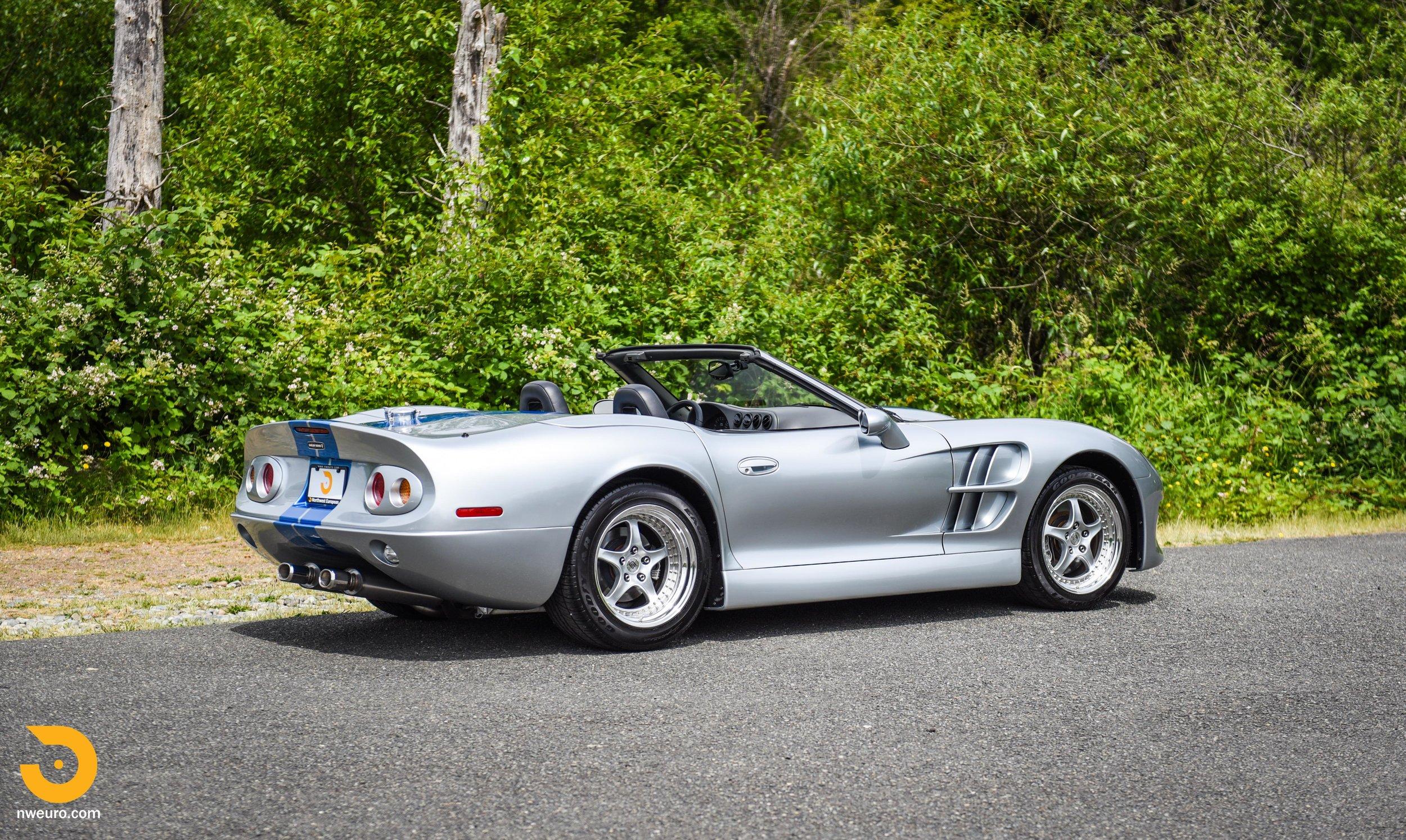 1999 Shelby Series 1-40.jpg