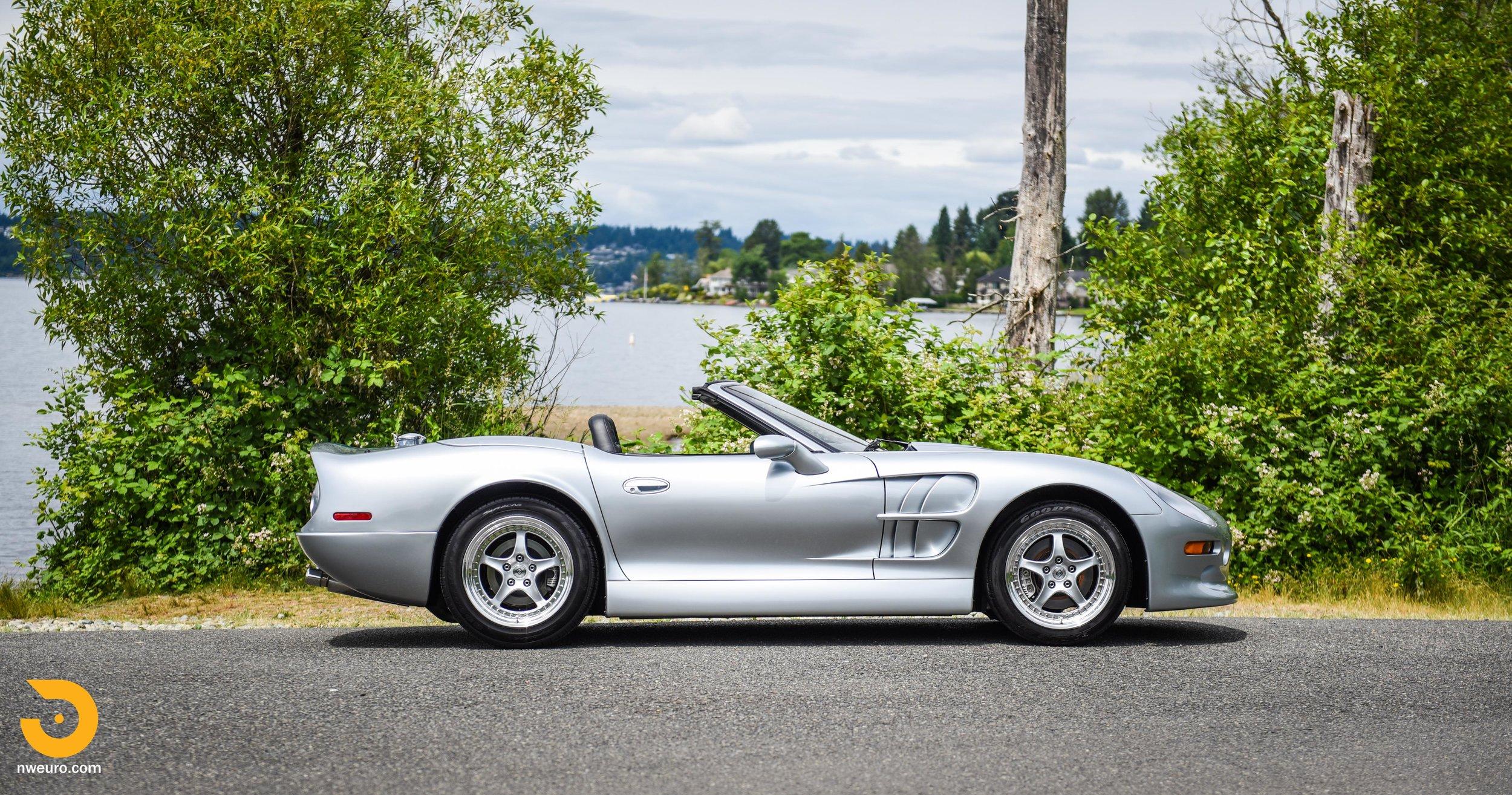 1999 Shelby Series 1-41.jpg