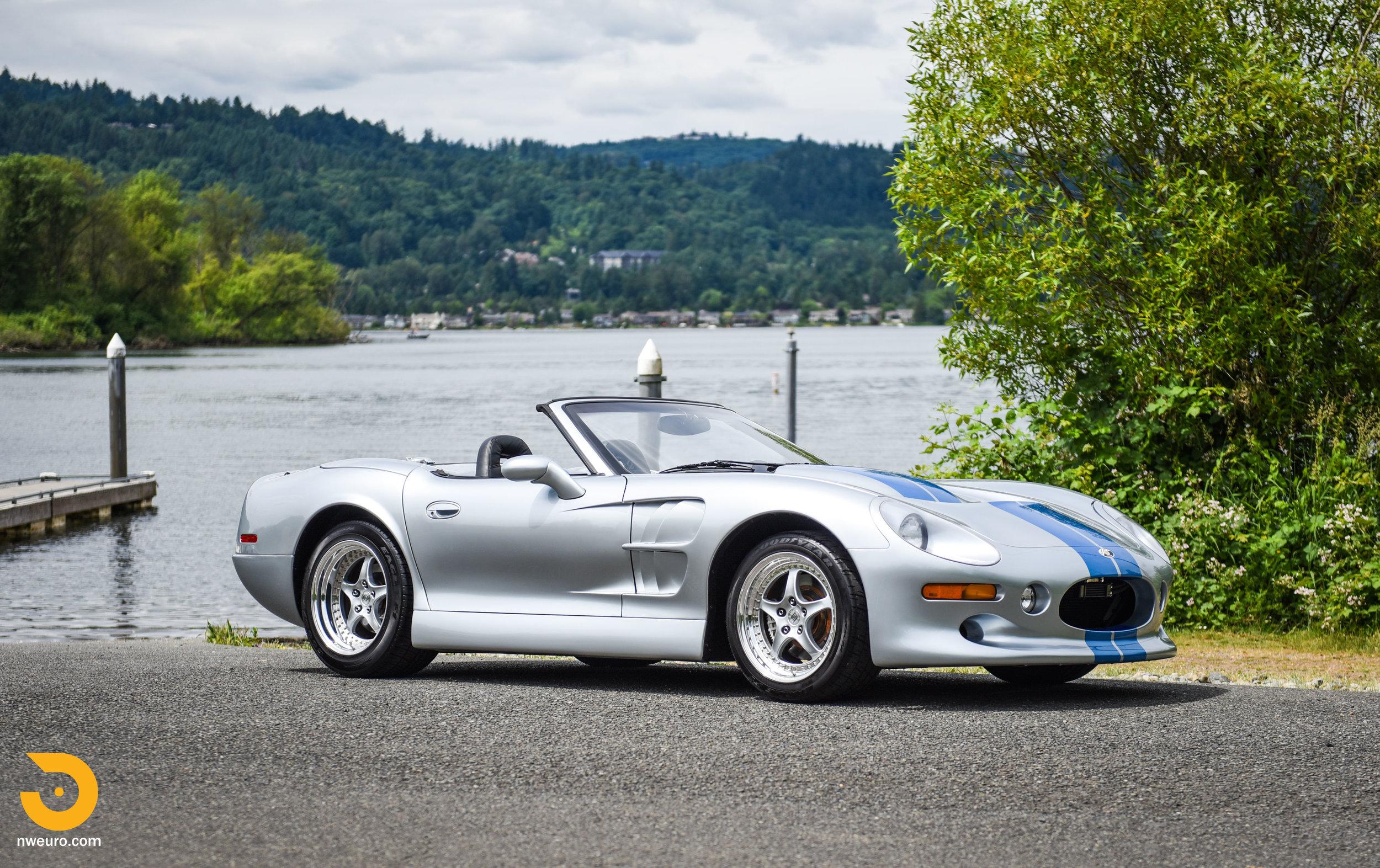 1999 Shelby Series 1-42.jpg