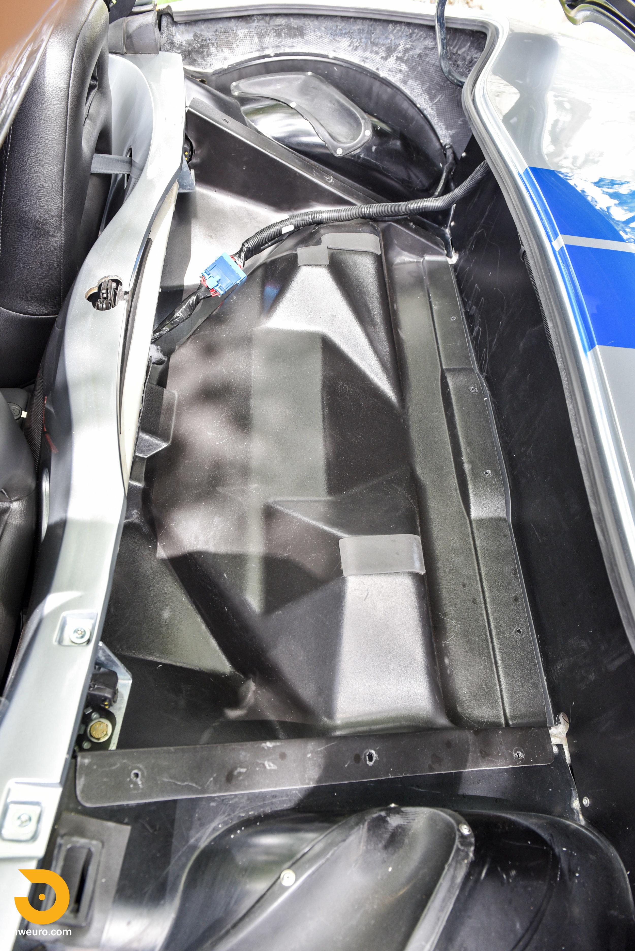 1999 Shelby Series 1-44.jpg