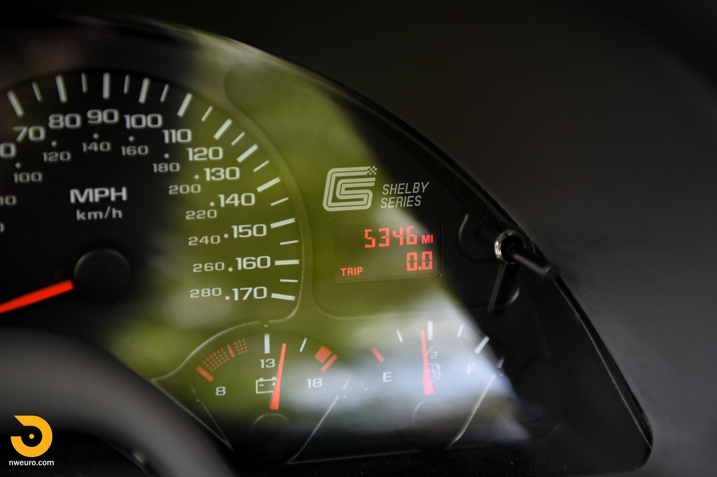 1999 Shelby Series 1-53.jpg