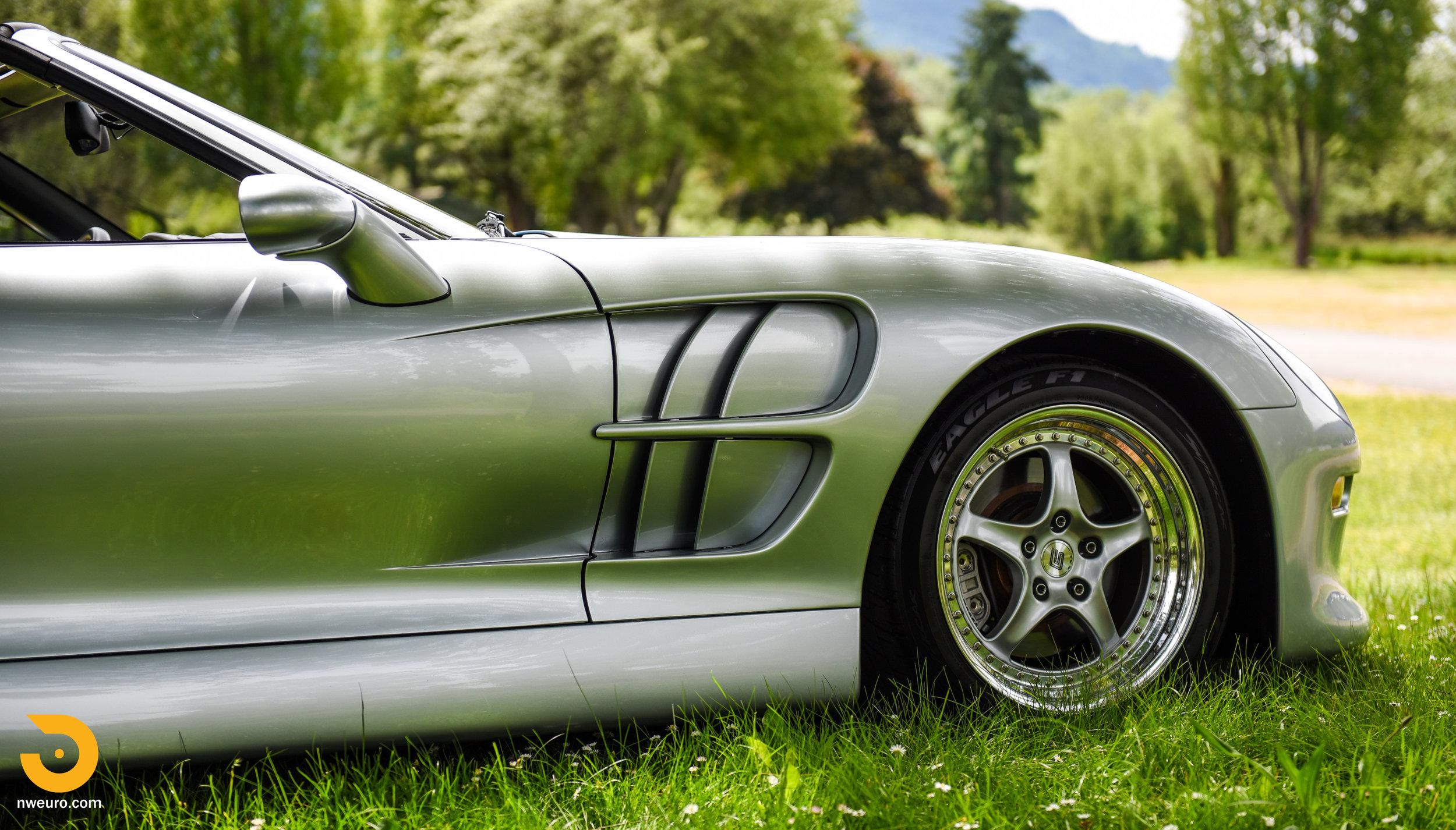1999 Shelby Series 1-59.jpg