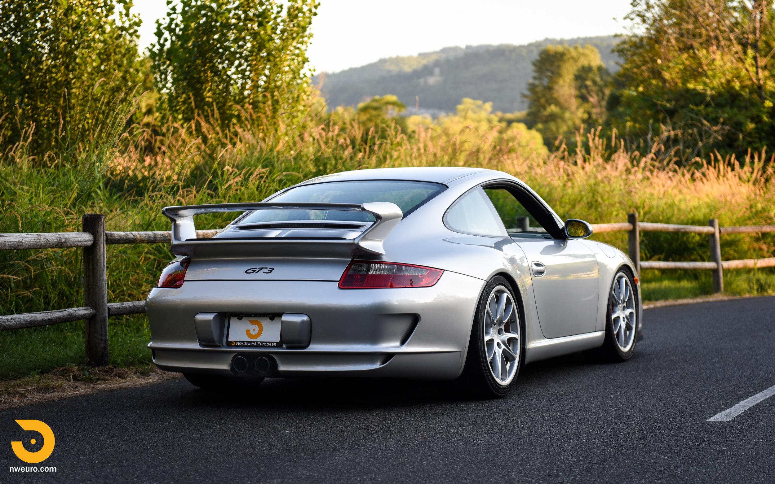 2007 Porsche GT3-1.jpg