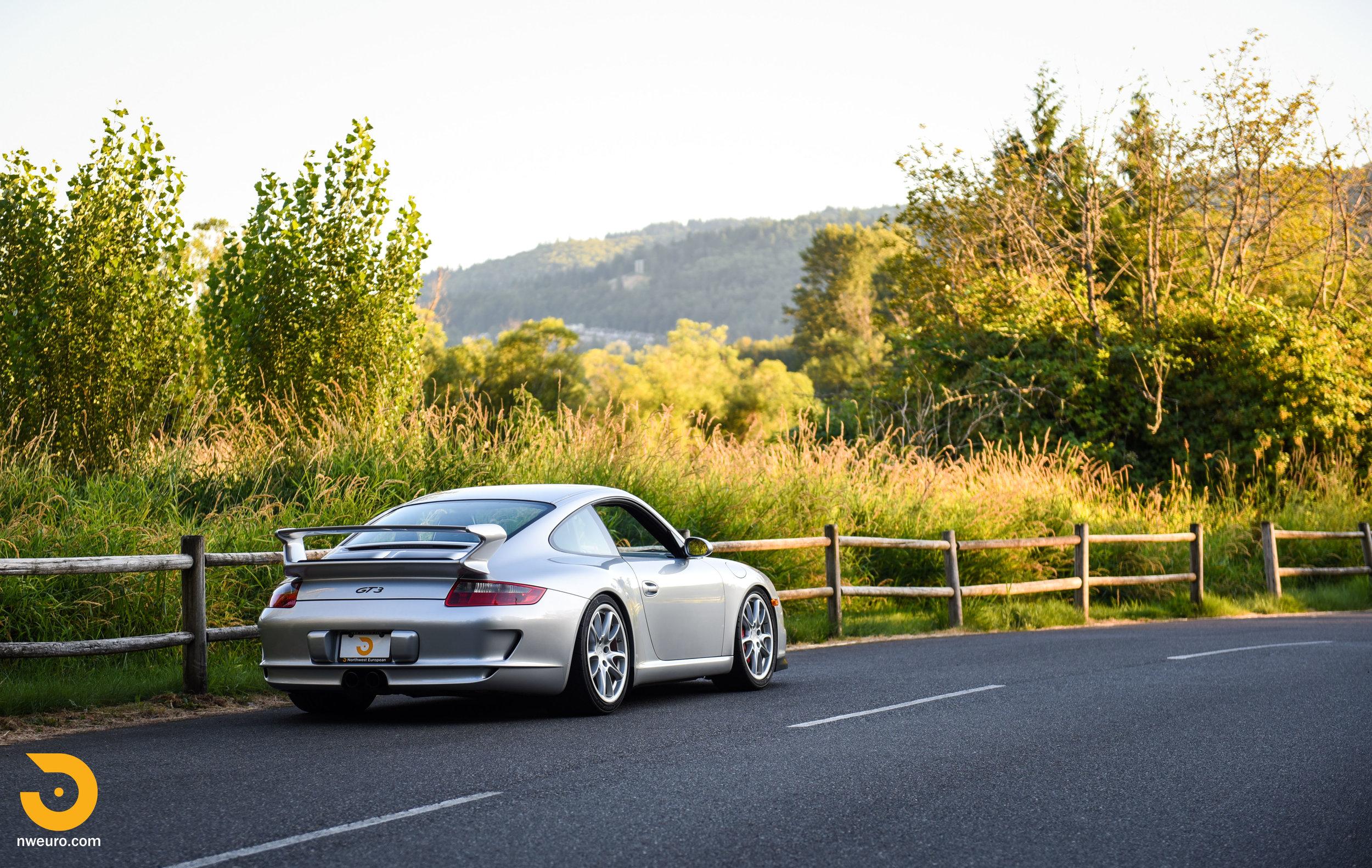 2007 Porsche GT3-2.jpg