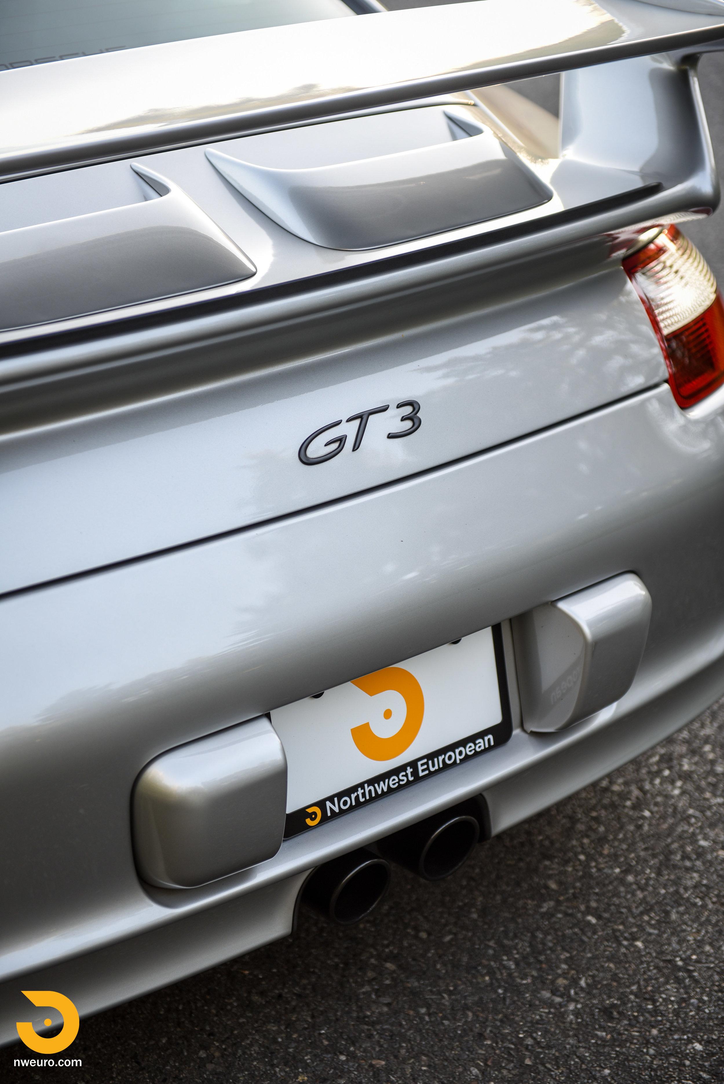 2007 Porsche GT3-3.jpg