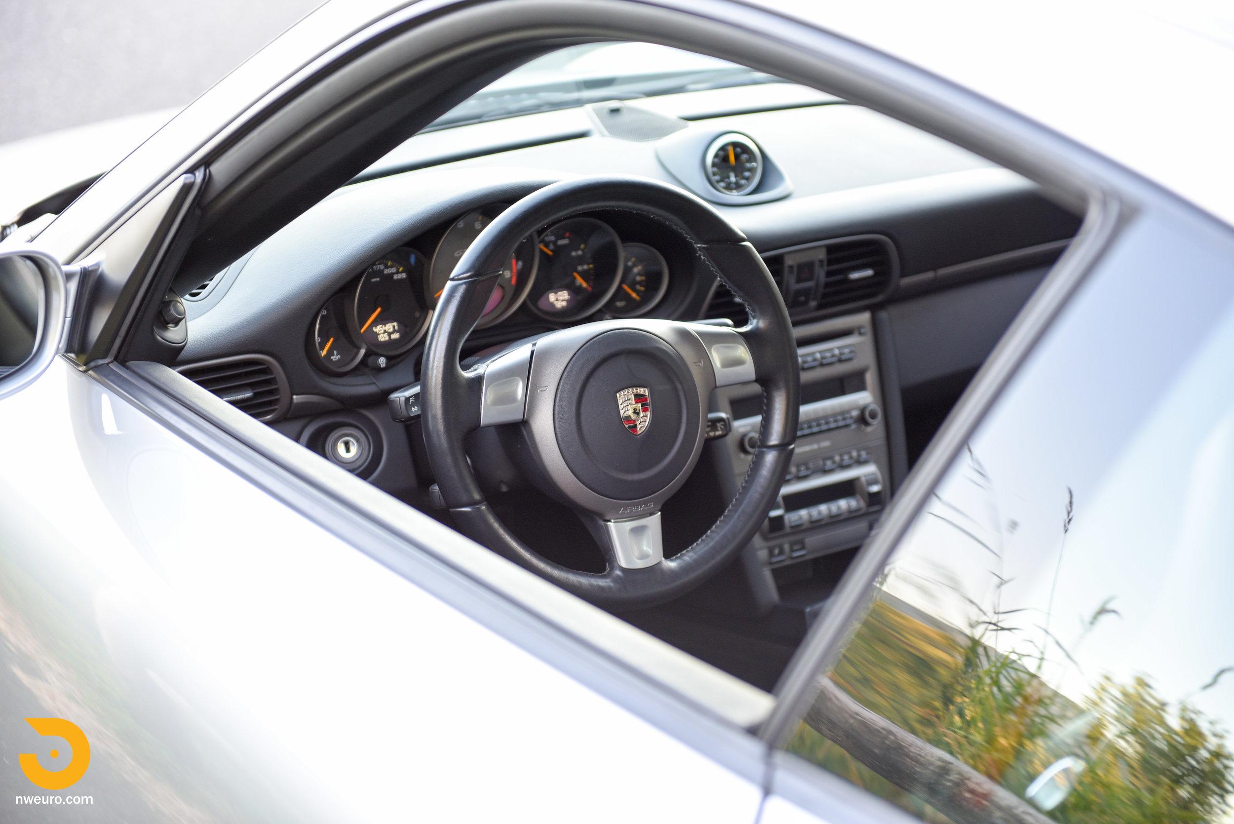 2007 Porsche GT3-5.jpg