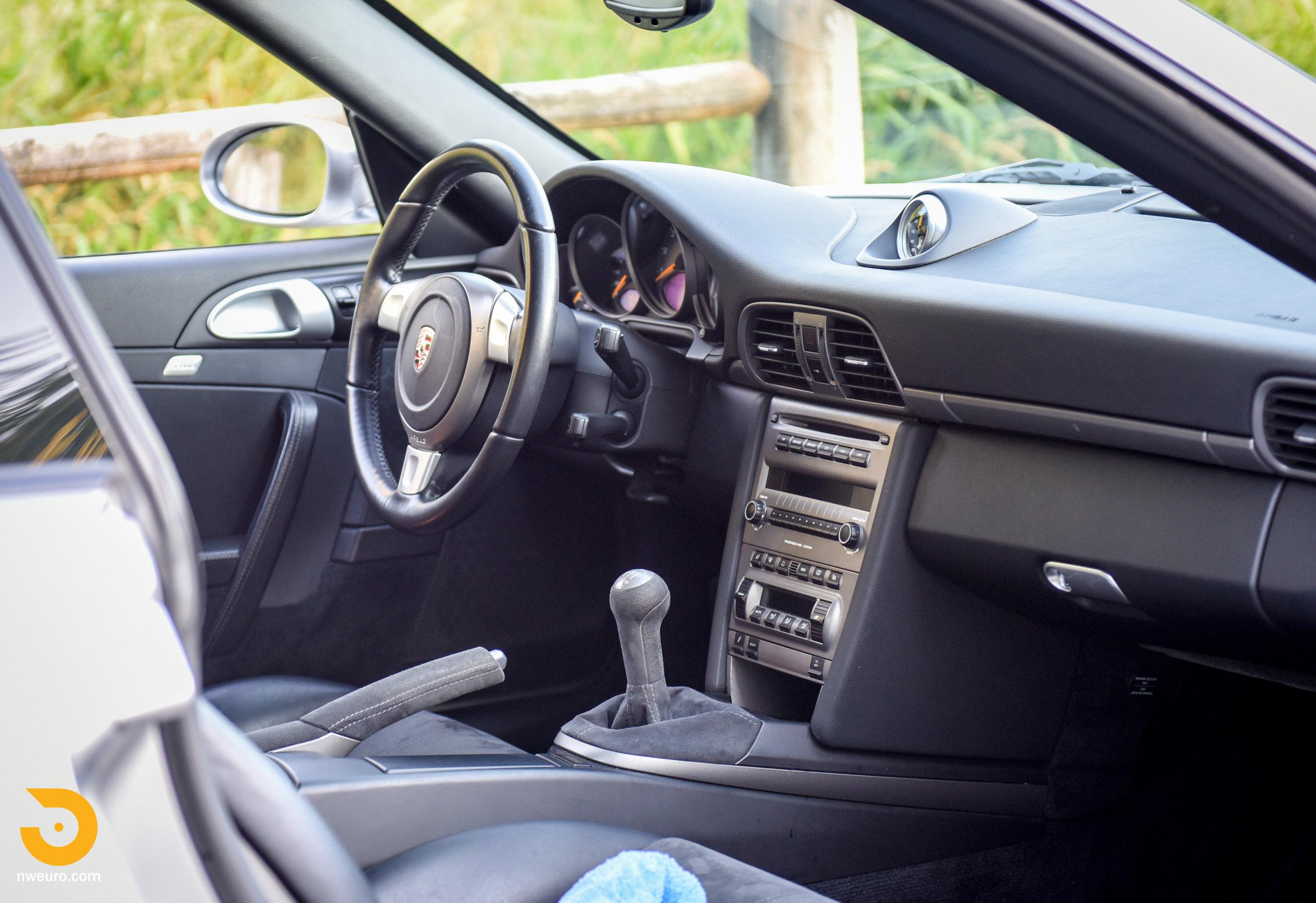 2007 Porsche GT3-8.jpg