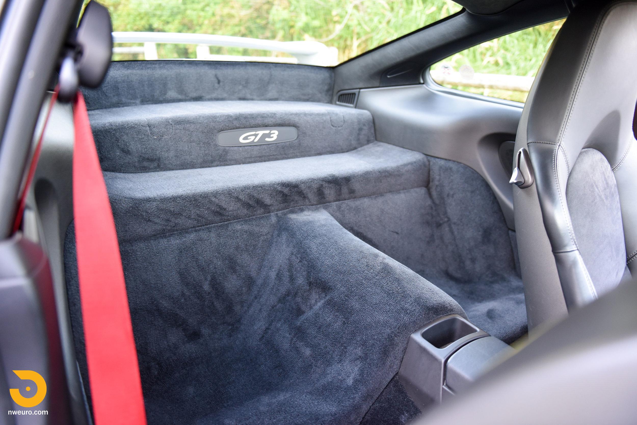 2007 Porsche GT3-13.jpg
