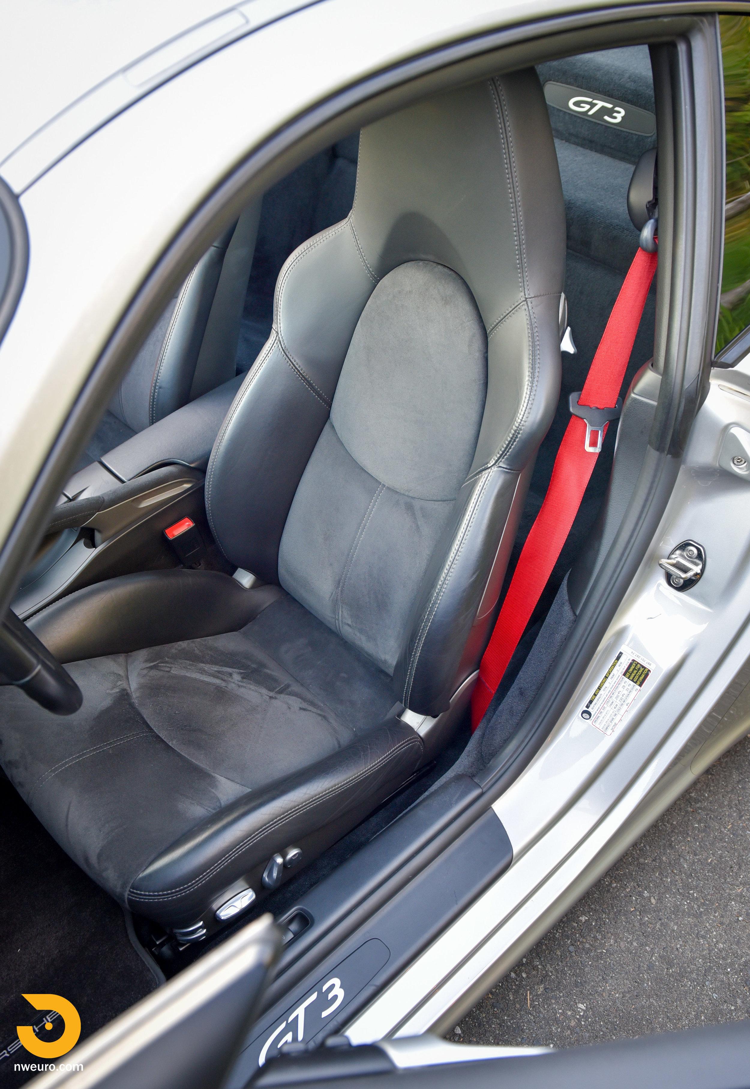 2007 Porsche GT3-15.jpg