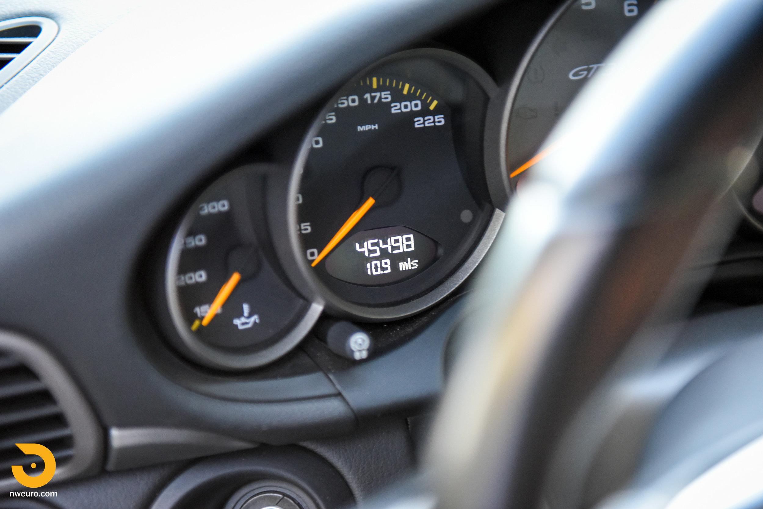 2007 Porsche GT3-17.jpg