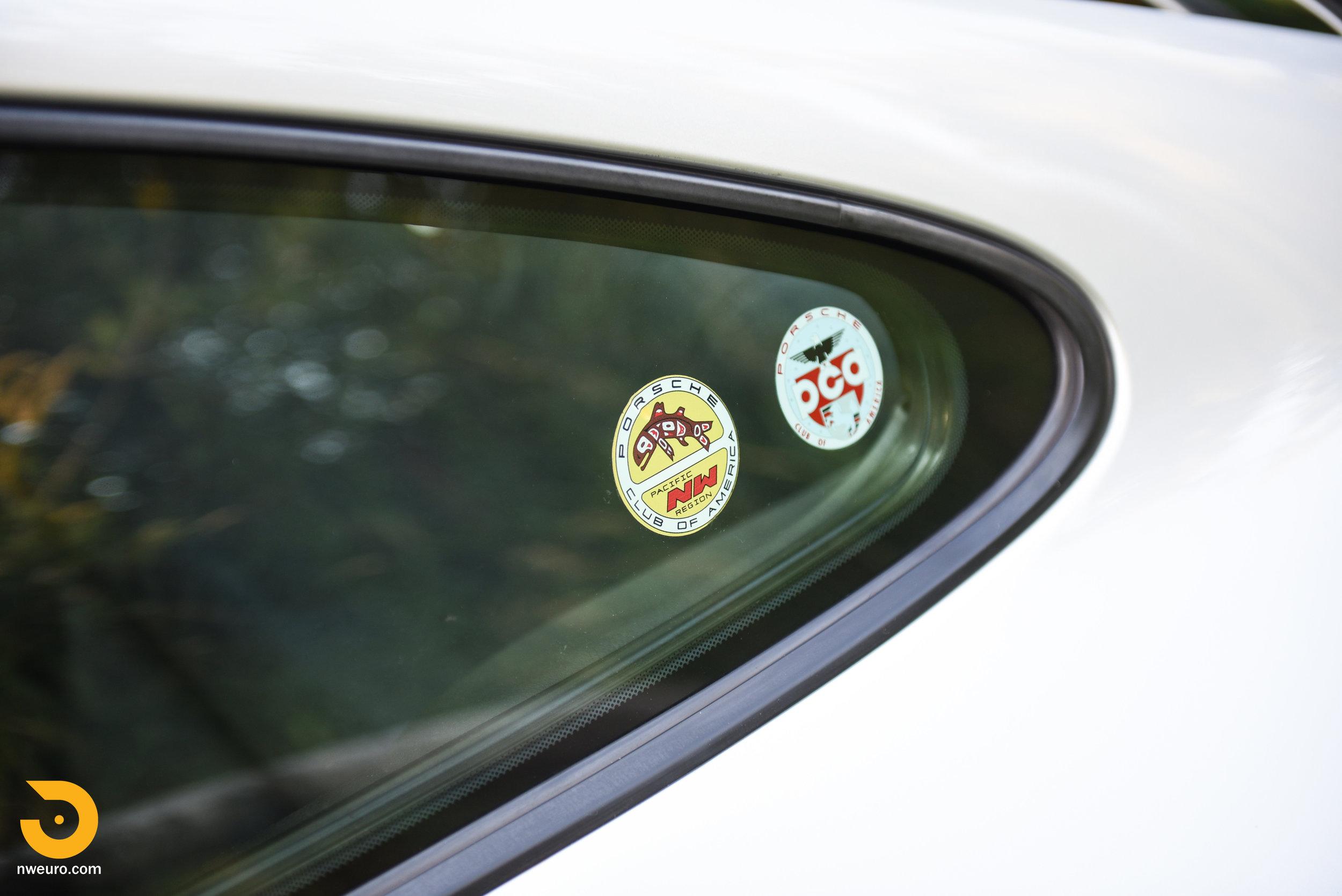 2007 Porsche GT3-19.jpg